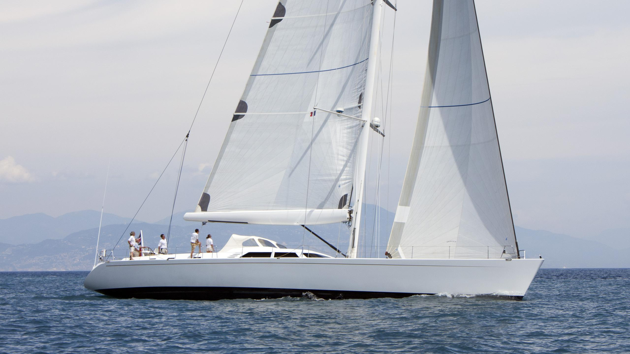 gibian-sailing-yacht-wally-100-2000-30m-profile-running
