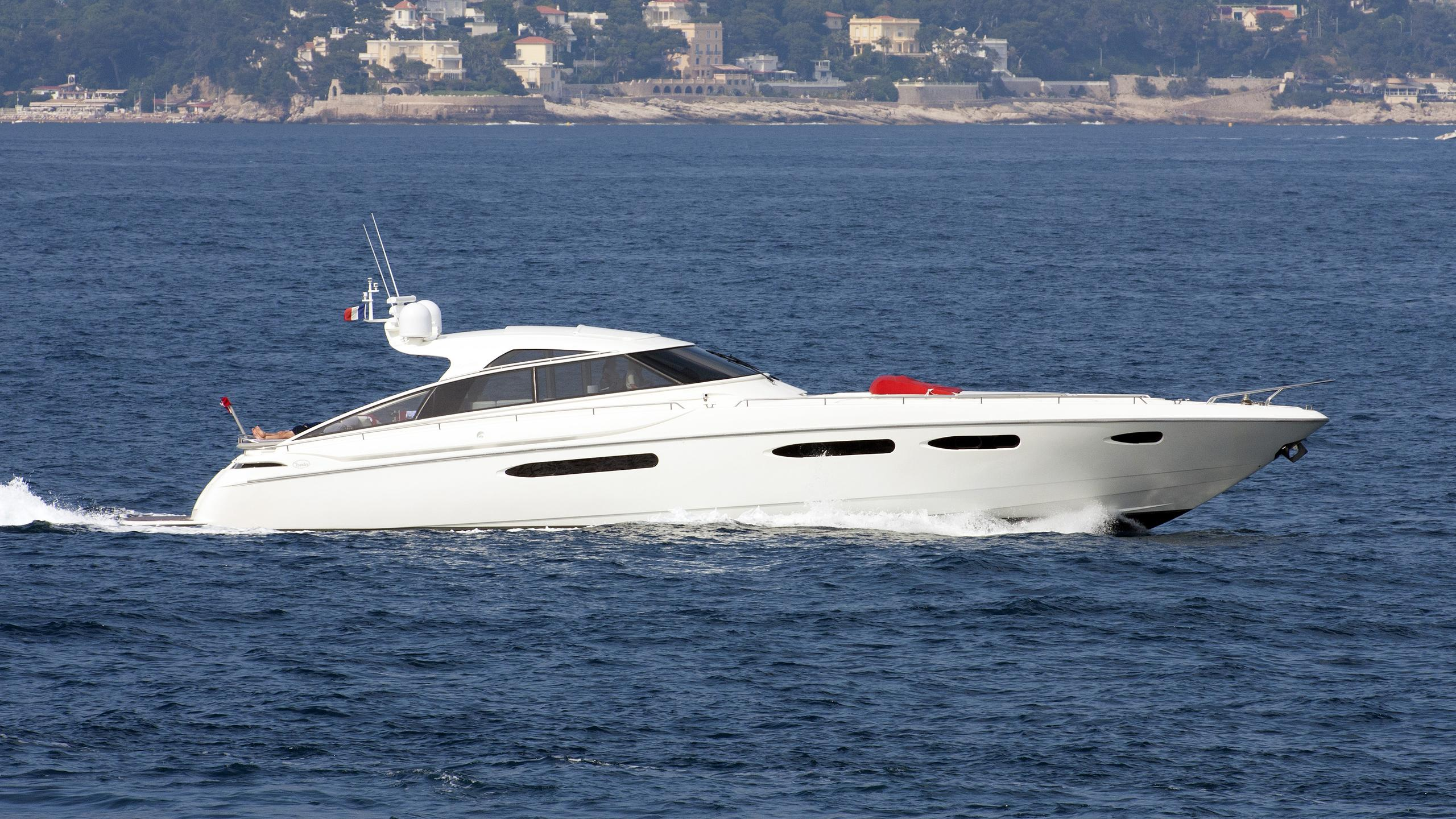 tobchi-motoryacht-baia-atlantica-2009-24m-profile-running