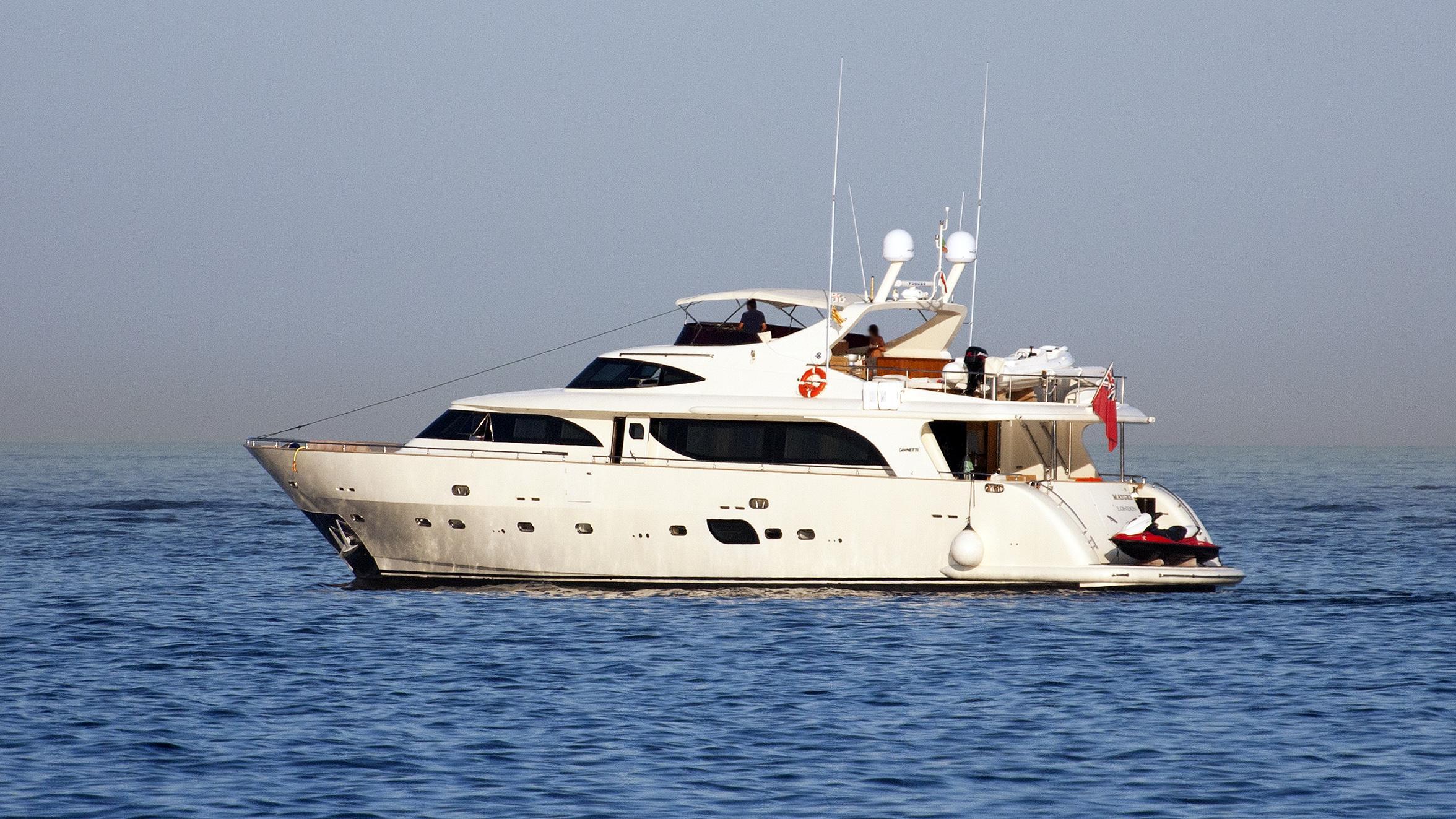 nextoy-motoryacht-gianetti-g85-2007-26m-running-before-refit