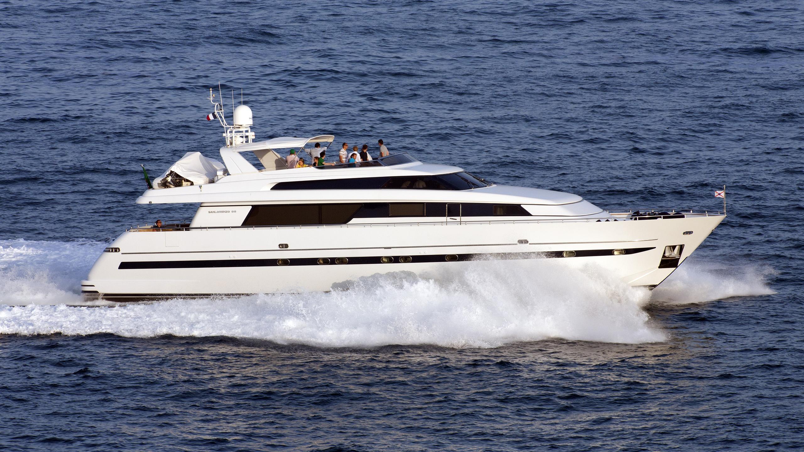 matsko-motoryacht-sanlorenzo-88-2000-27m-profile-running