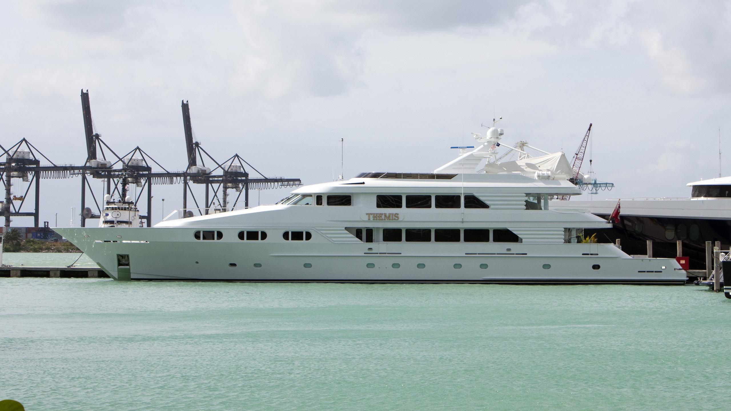 themis-motoryacht-trinity-yachts-1998-48m-profile