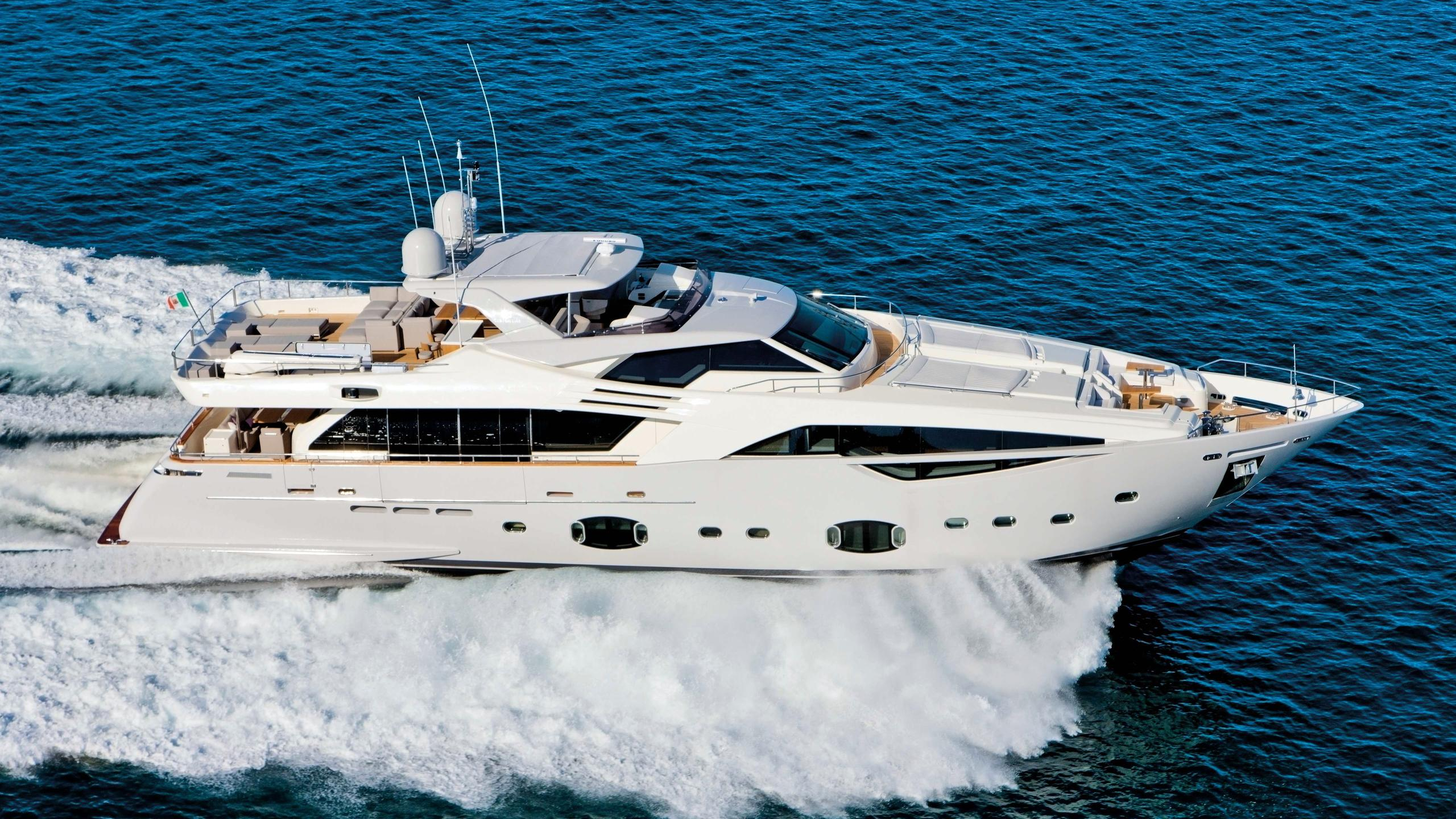 niko-iii-motor-yacht-ferretti-custom-line-100-2012-31m-aerial