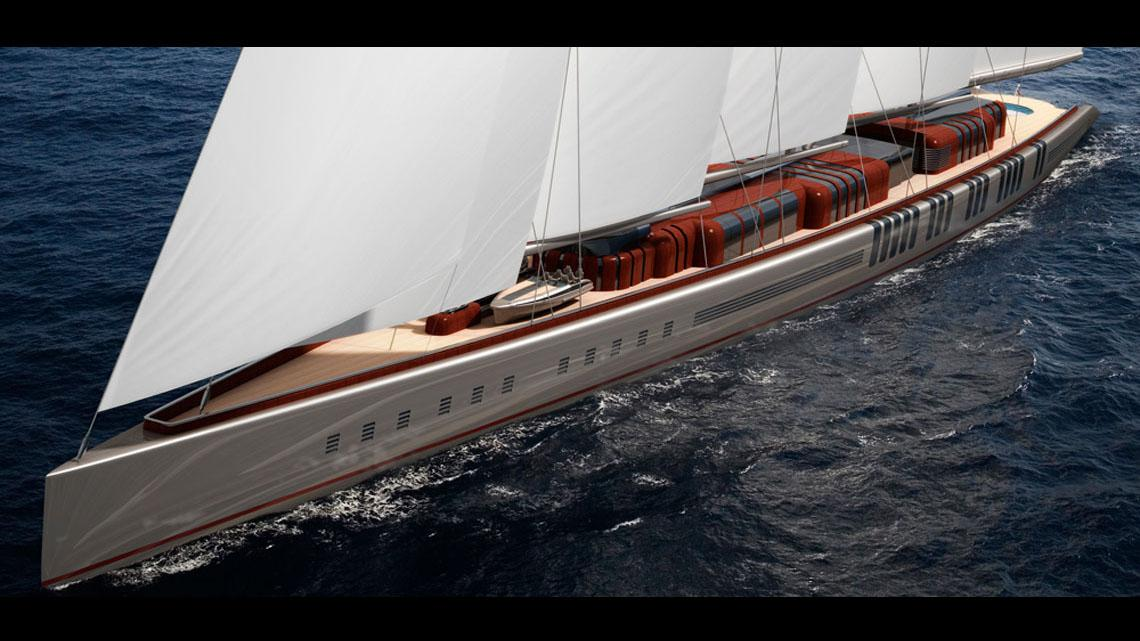 dream-symphony-sailing-yacht-dream-ship-victory-2019-141m-rendering