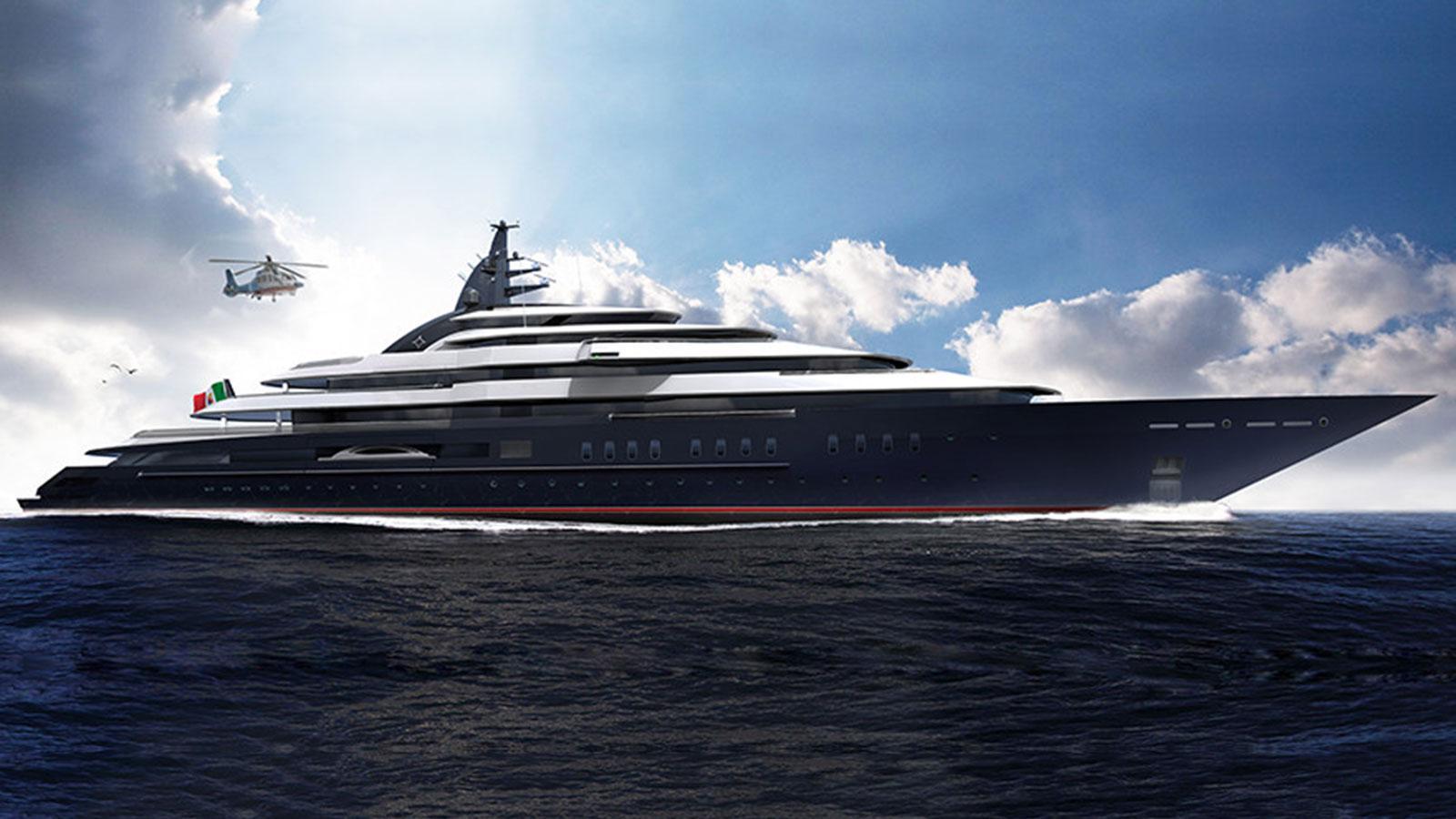 project-redwood-motoryacht-lurssen-2019-139m-rendering