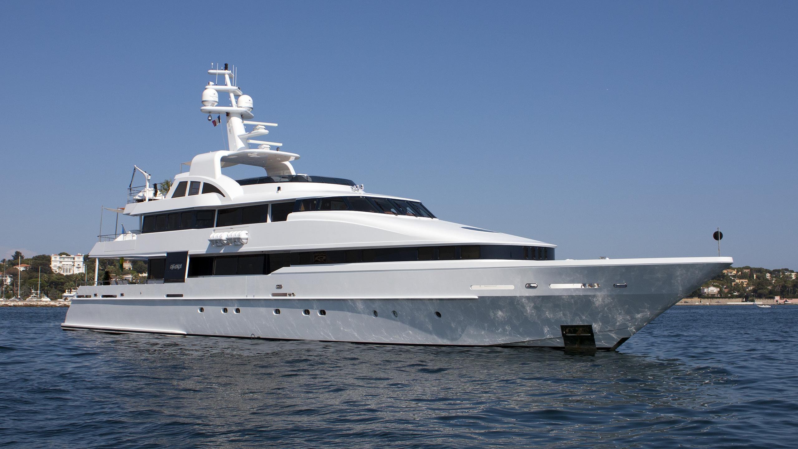 life-saga-motor-yacht-heesen-1994-42m-profile