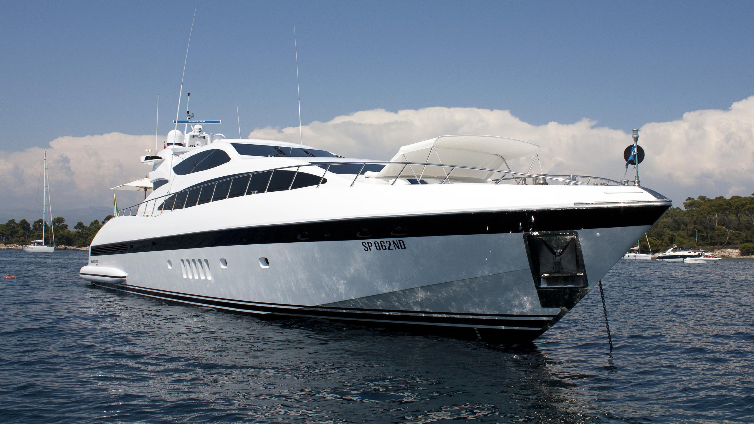allure-motor-yacht-overmarine-mangusta-105-sport-2003-31m-half-profile