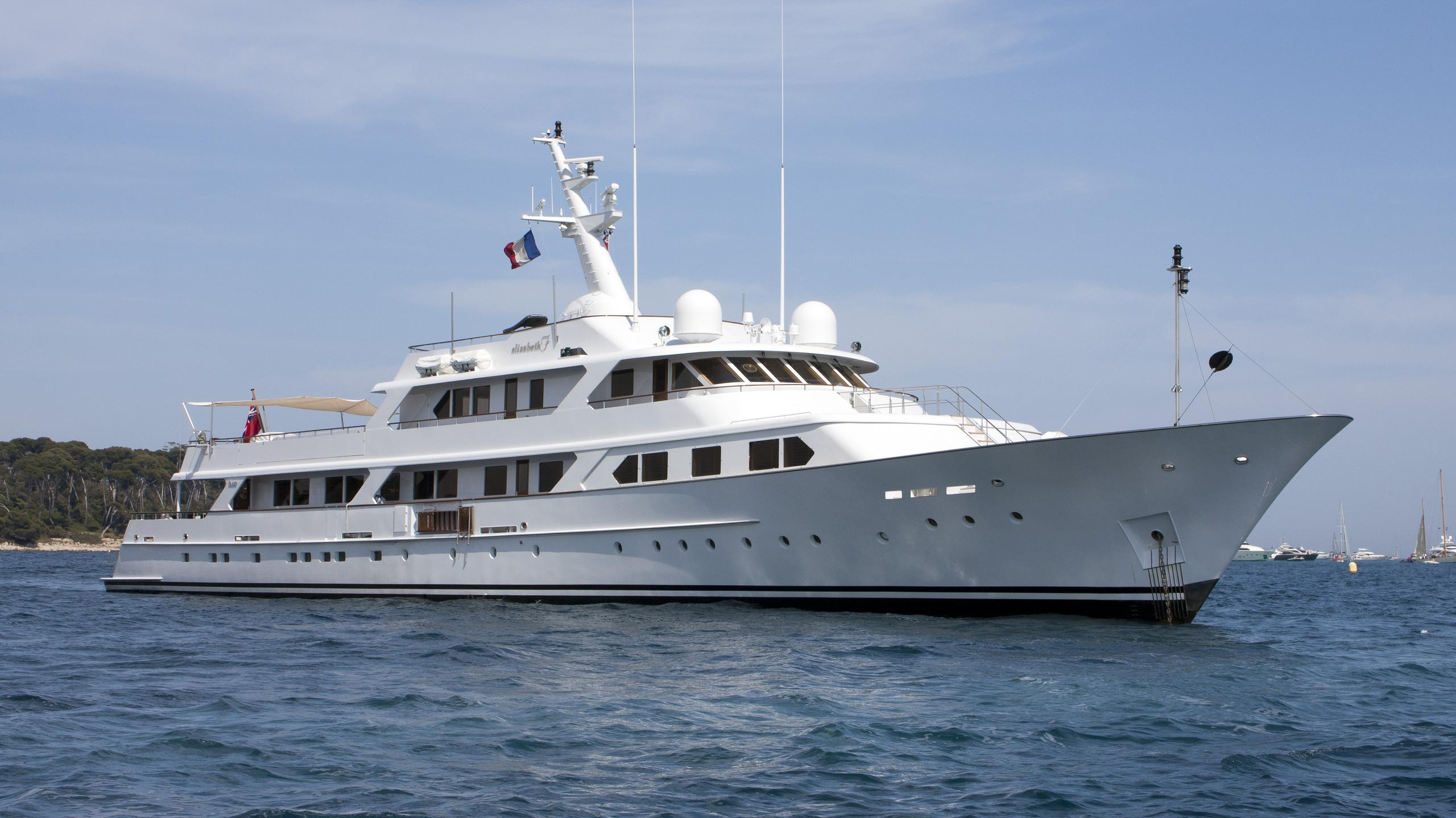 mirage-motor-yacht-feadship-1979-53m-profile