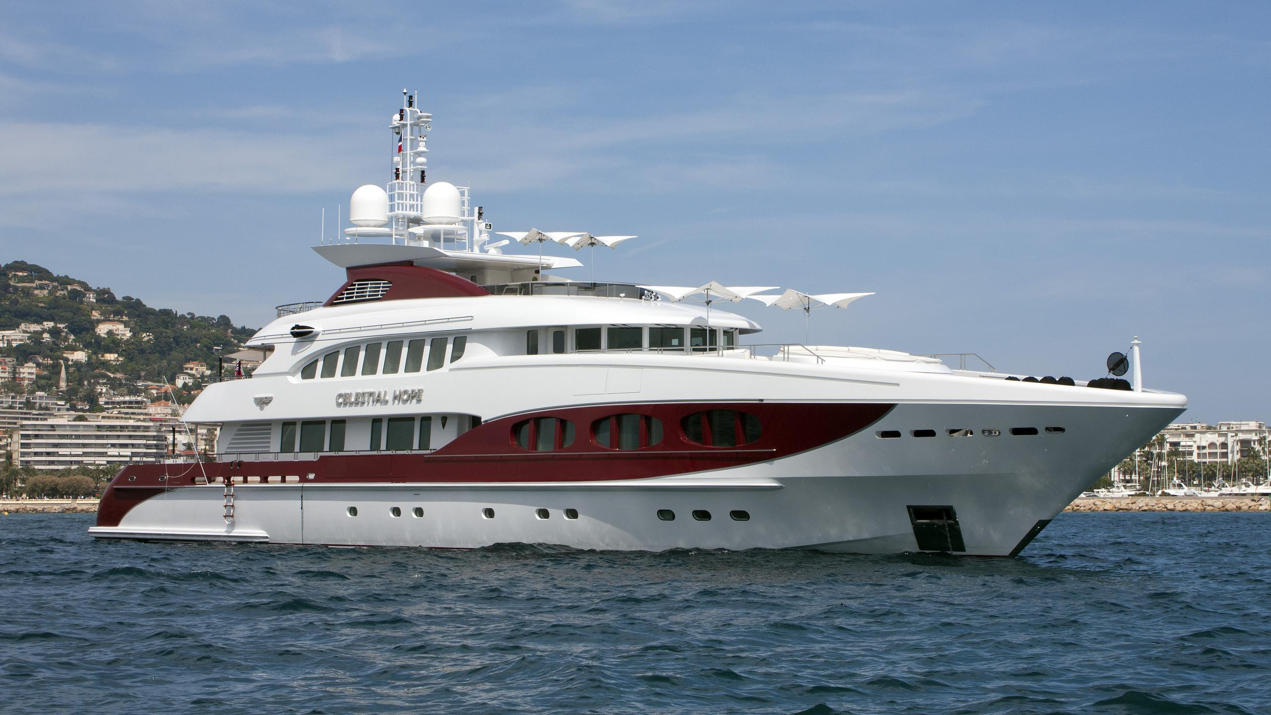 celestial-hope-motor-yacht-hessen-4700-2008-47m-half-profile