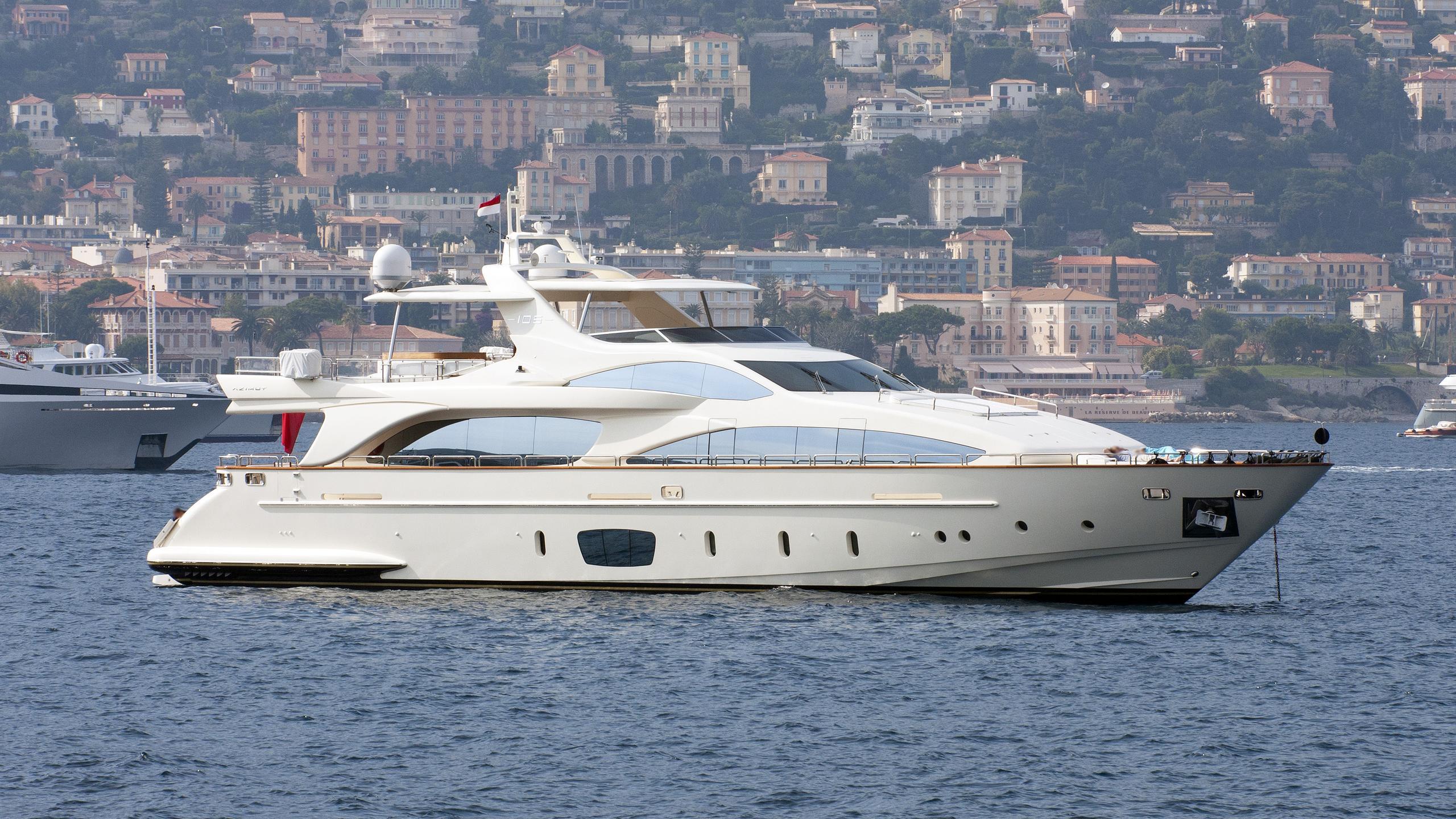alma-motor-yacht-azimut-105-2008-31m-profile