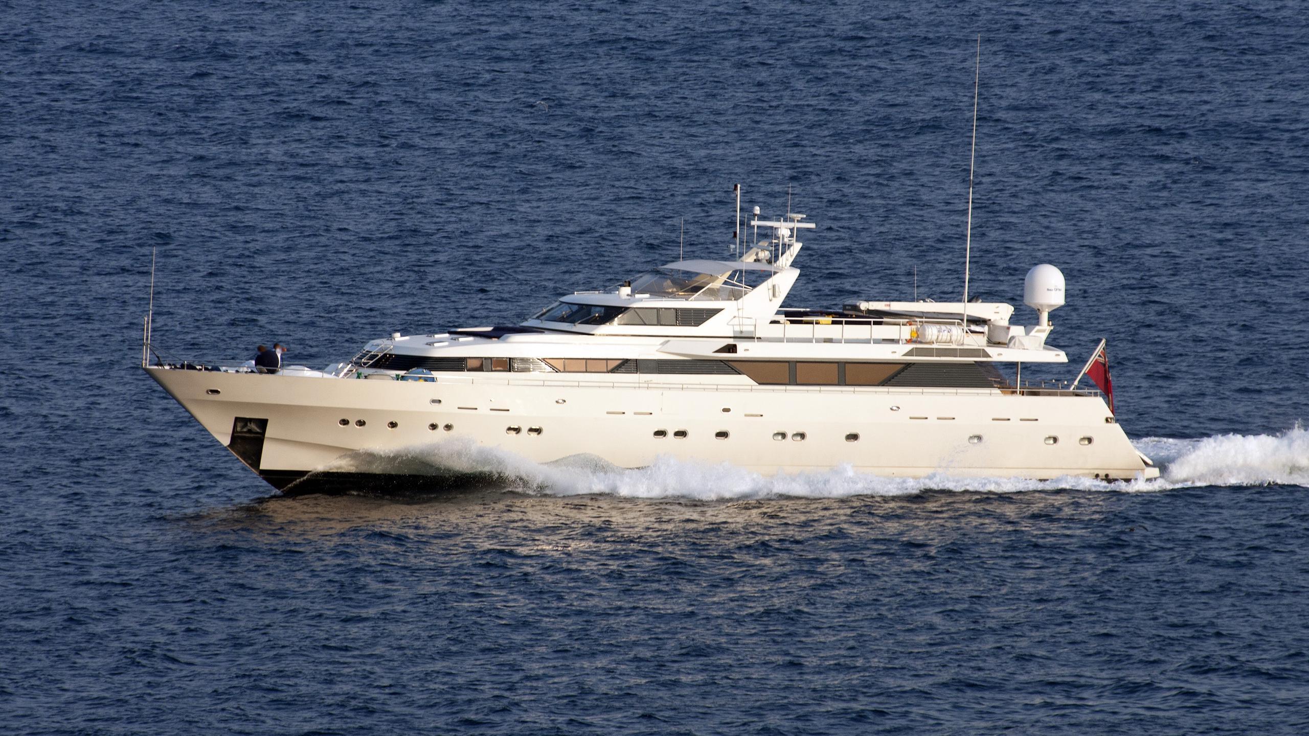 sunliner-x-motor-yacht-siar-moschini-Amital-Transat-1990-36m-profile