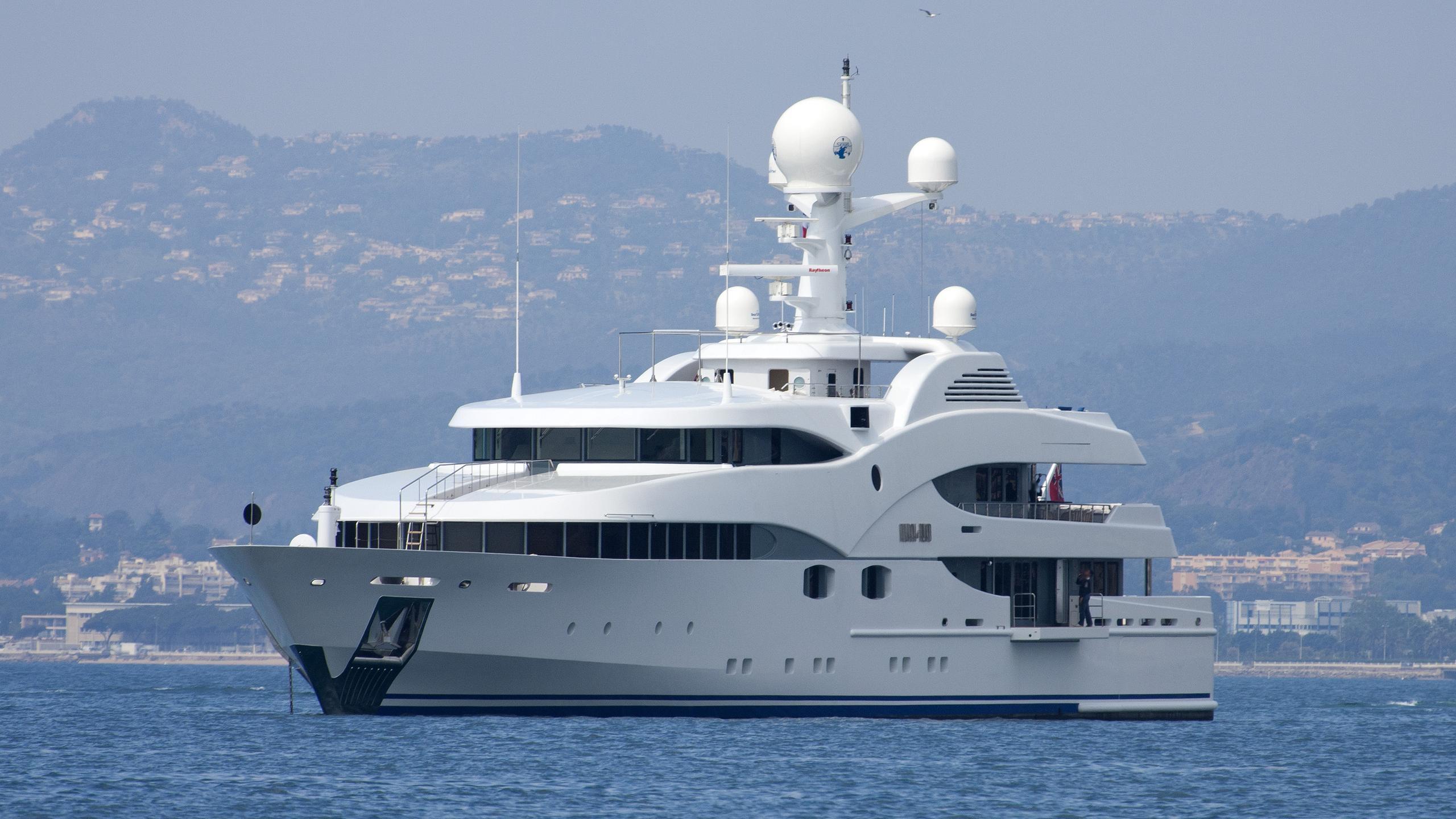 nourah-of-riyad-motor-yacht-yachtley-2008-70m-profile