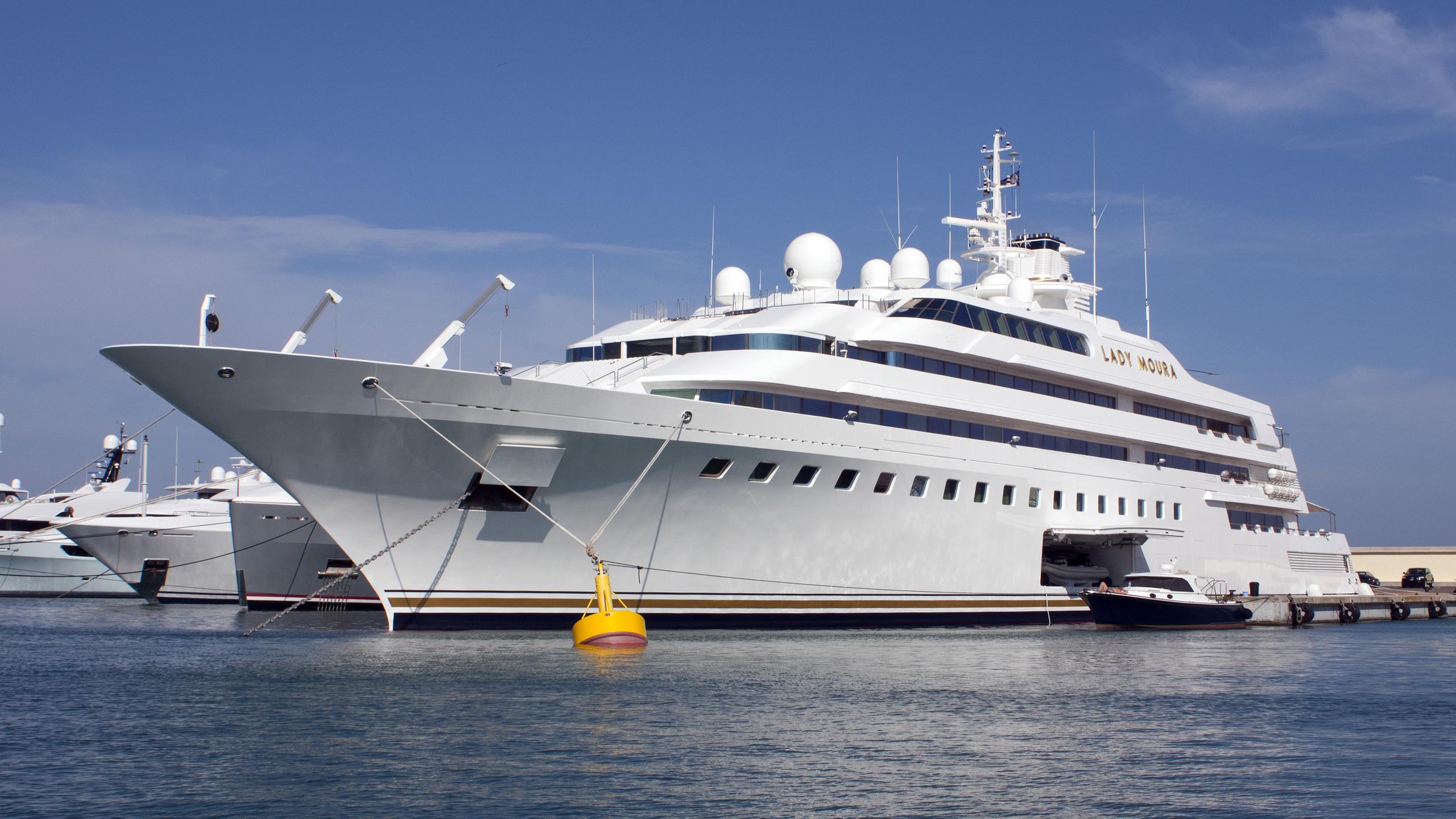 lady-moura-motor-yacht-blohm-voss-1990-105m-half-profile