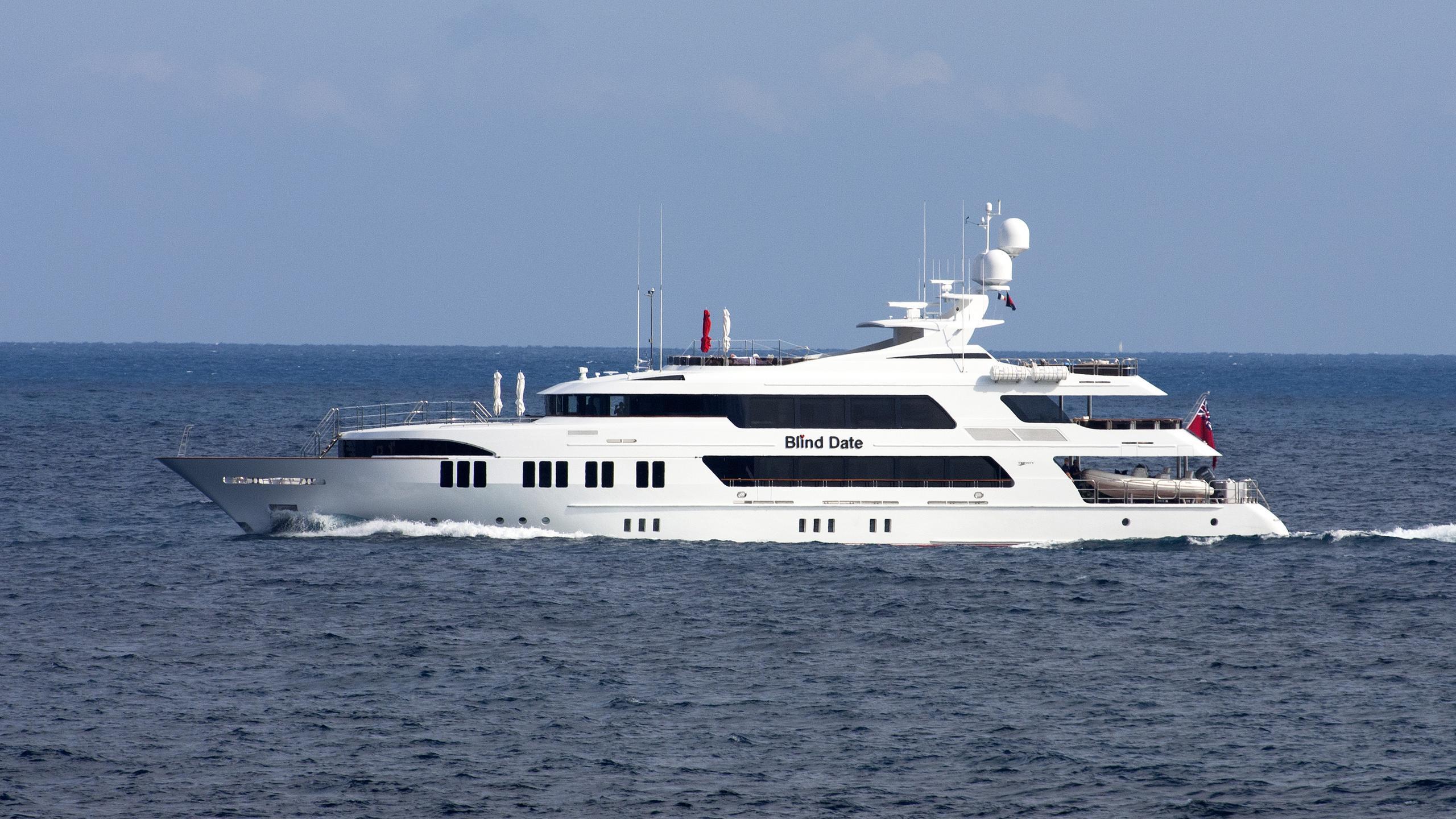 ocean-club-rockstar-motor-yacht-trinity-161-2009-49m-profile