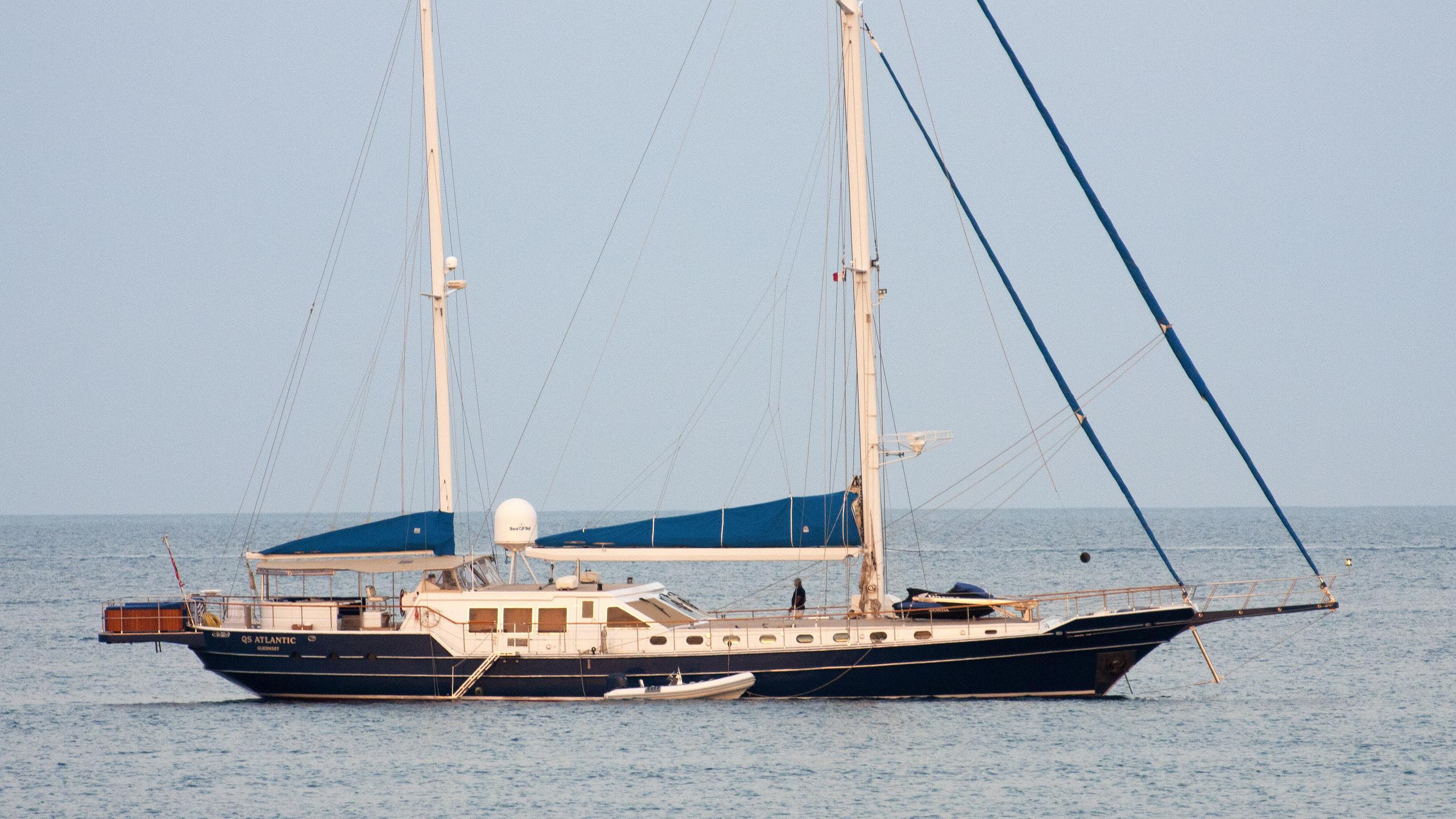 queen-south-iii-sailing-yacht-cihan-marine-1997-36m-profile