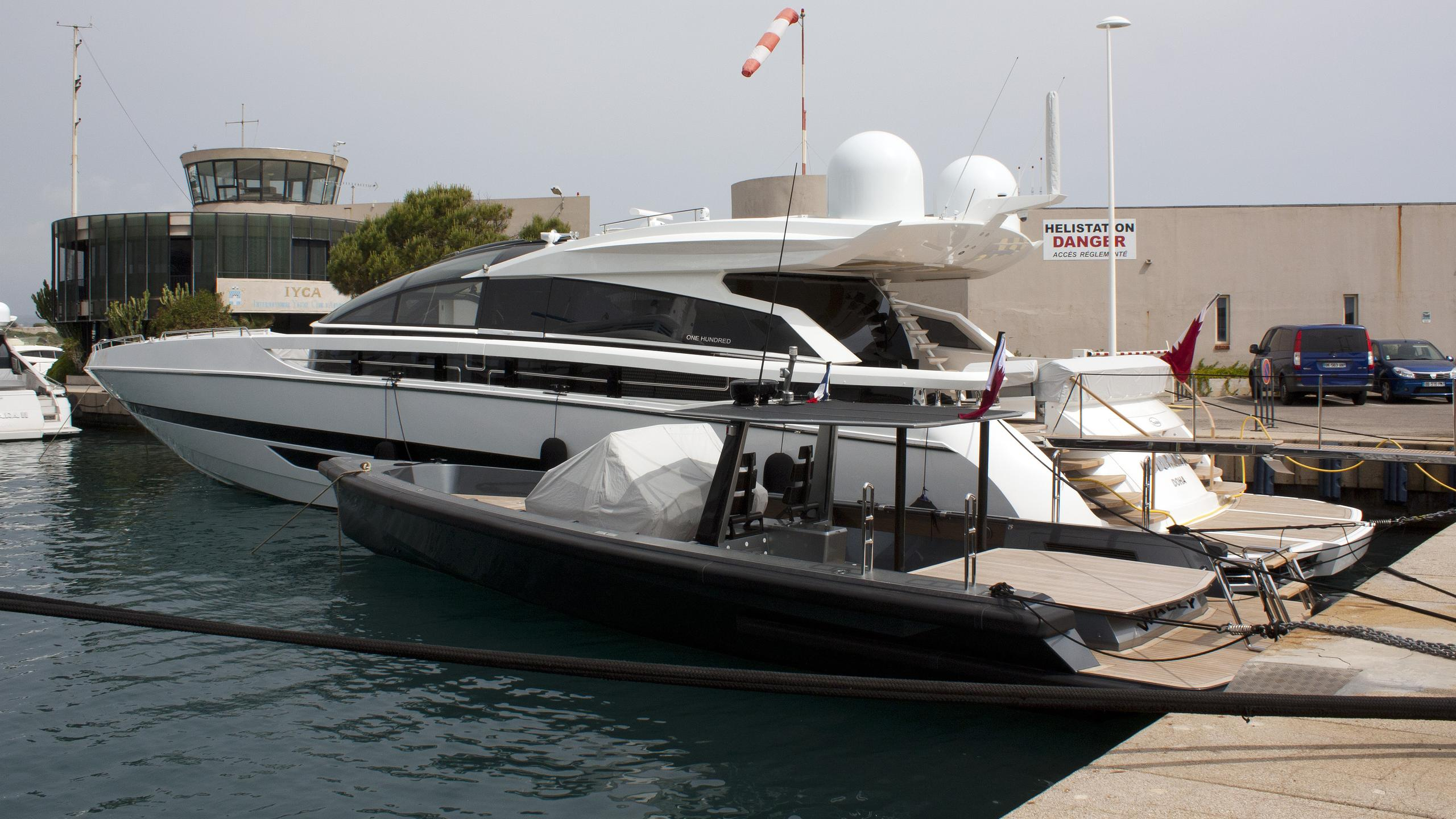 ad-duwaiha-motor-yacht-baia-one-hundred-2015-31m-berth