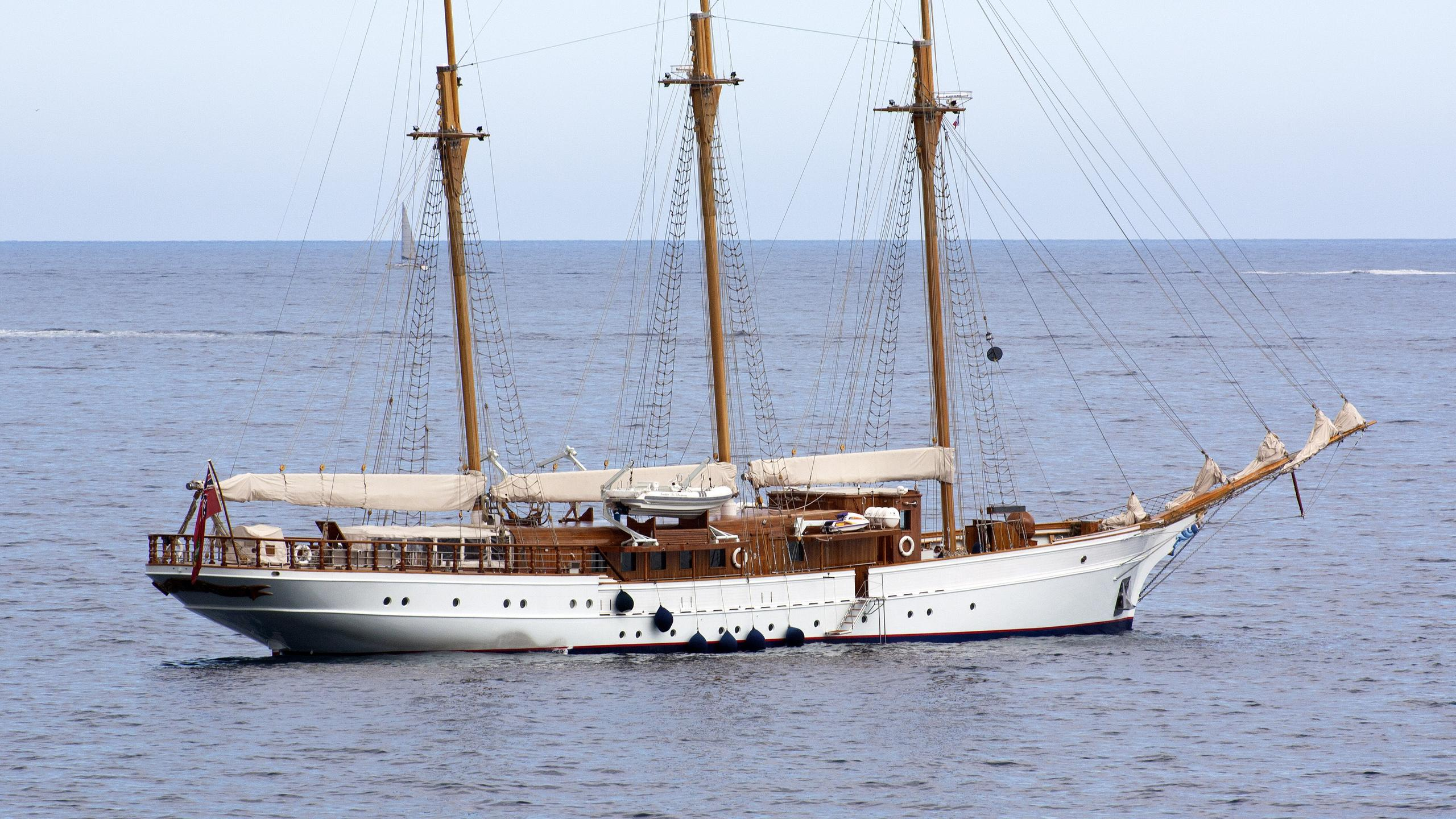 baboon-sailing-yacht-feab-marstrandsverken-1990-62m-profile