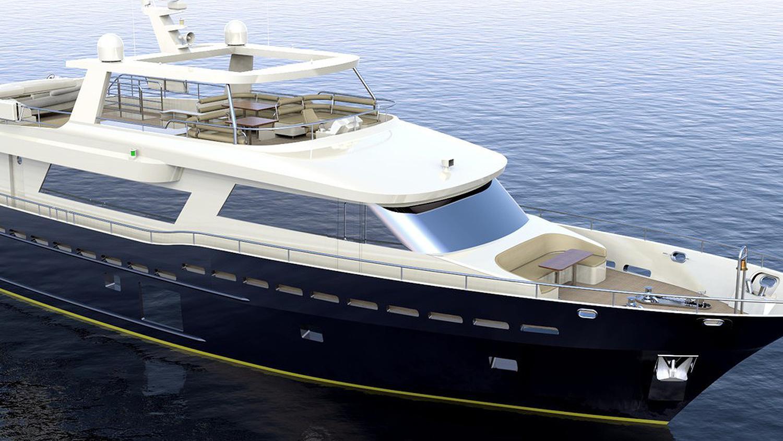 bsy-90-motor-yacht-black-sea-yachts-2016-28m