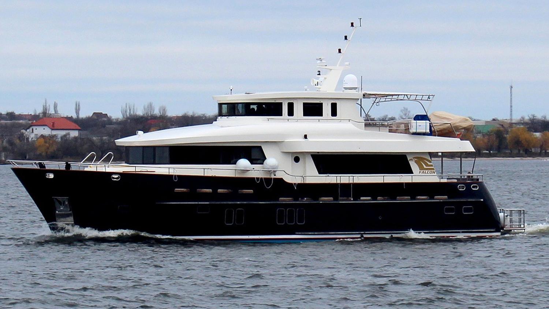 falcon-motor-yacht-black-sea-yachts-2014-25m-profile