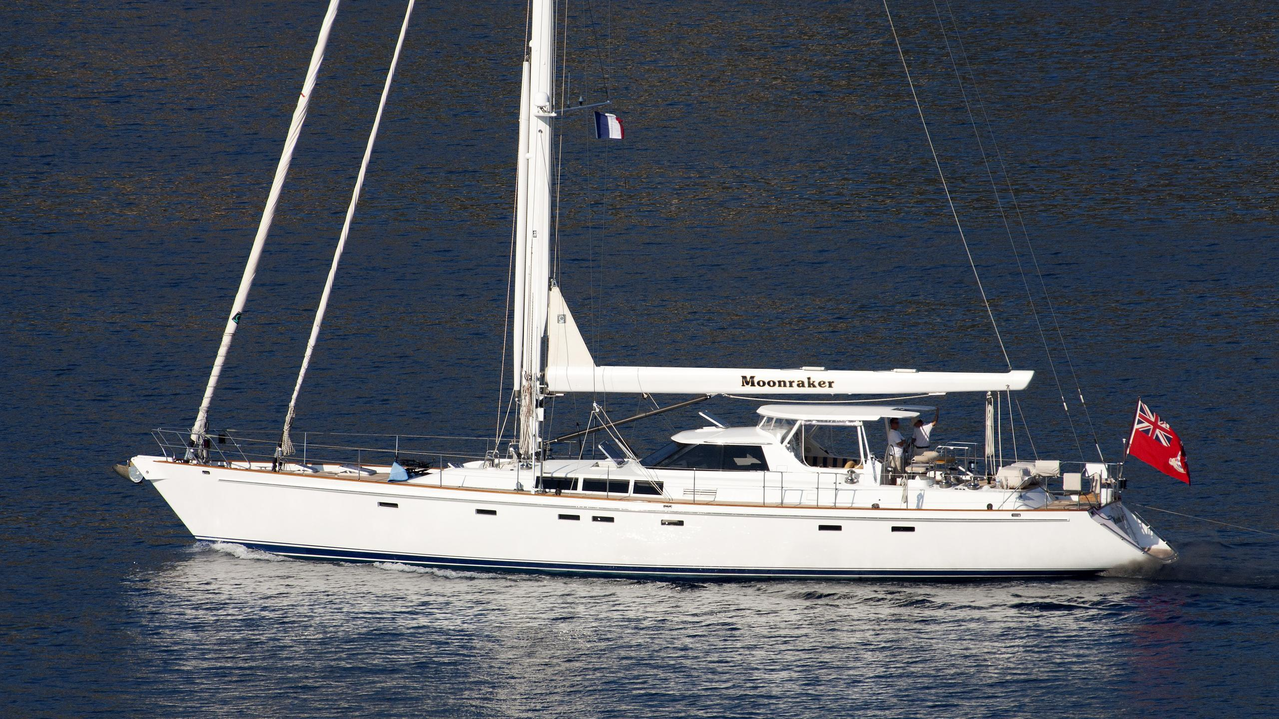 moonraker-sailing-yacht-kelly-archer-2000-24m-profile