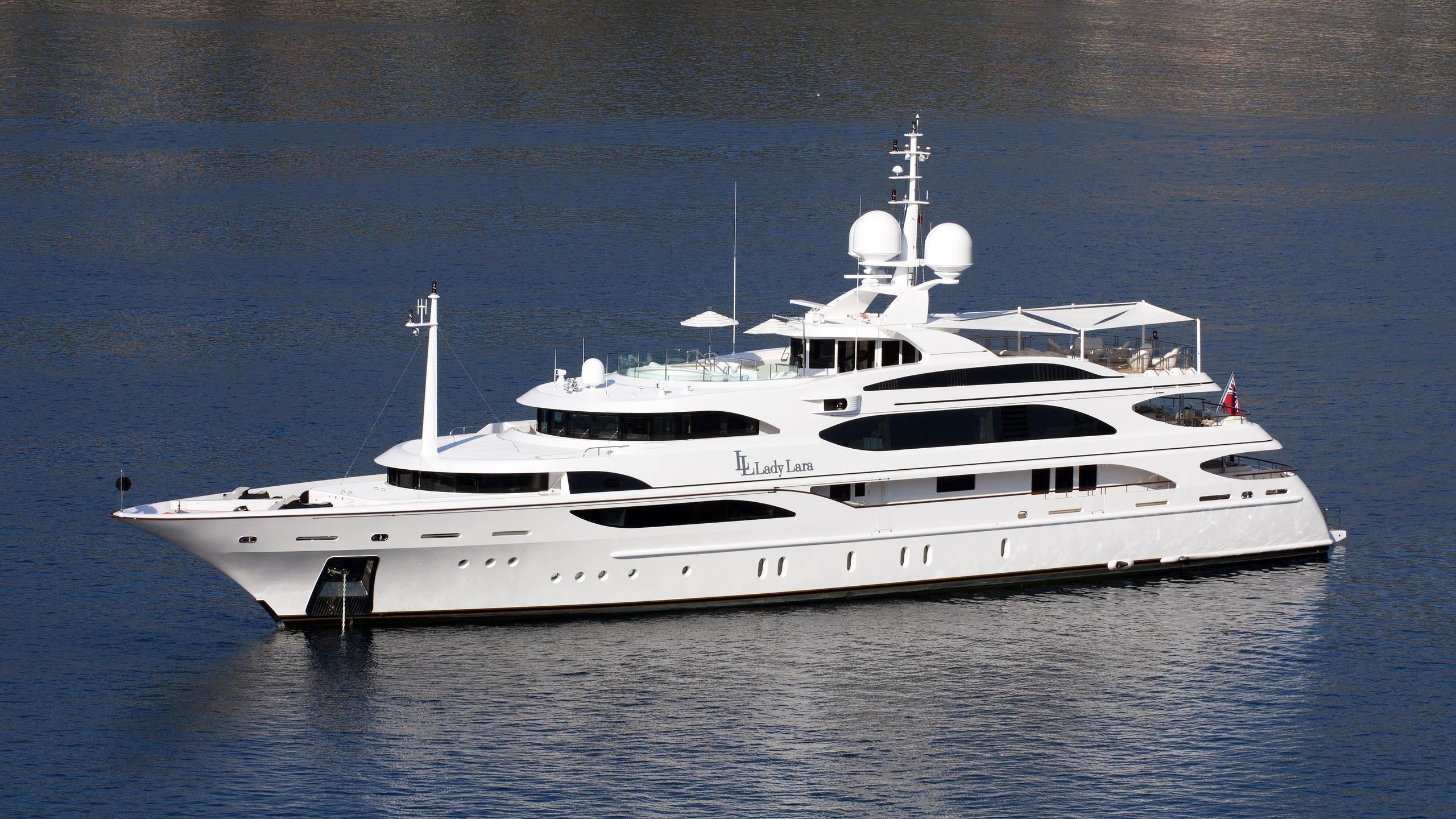 andiamo-lady-luck-motor-yacht-benetti-2009-59m-profile