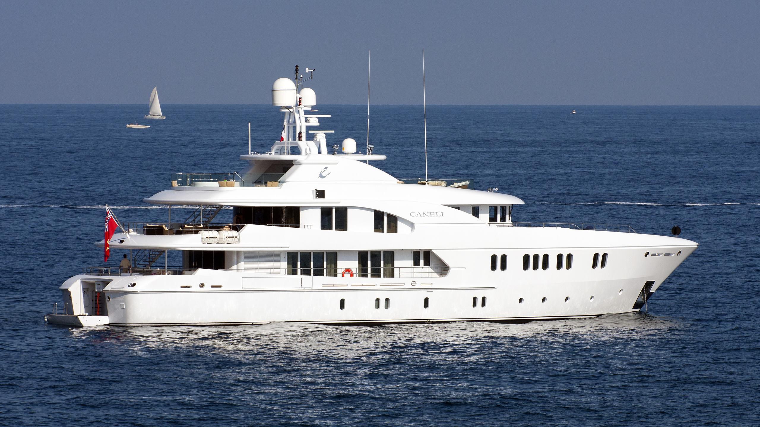 triple-8-motor-yacht-royal-denship-aarhus-143-2008-43m-profile