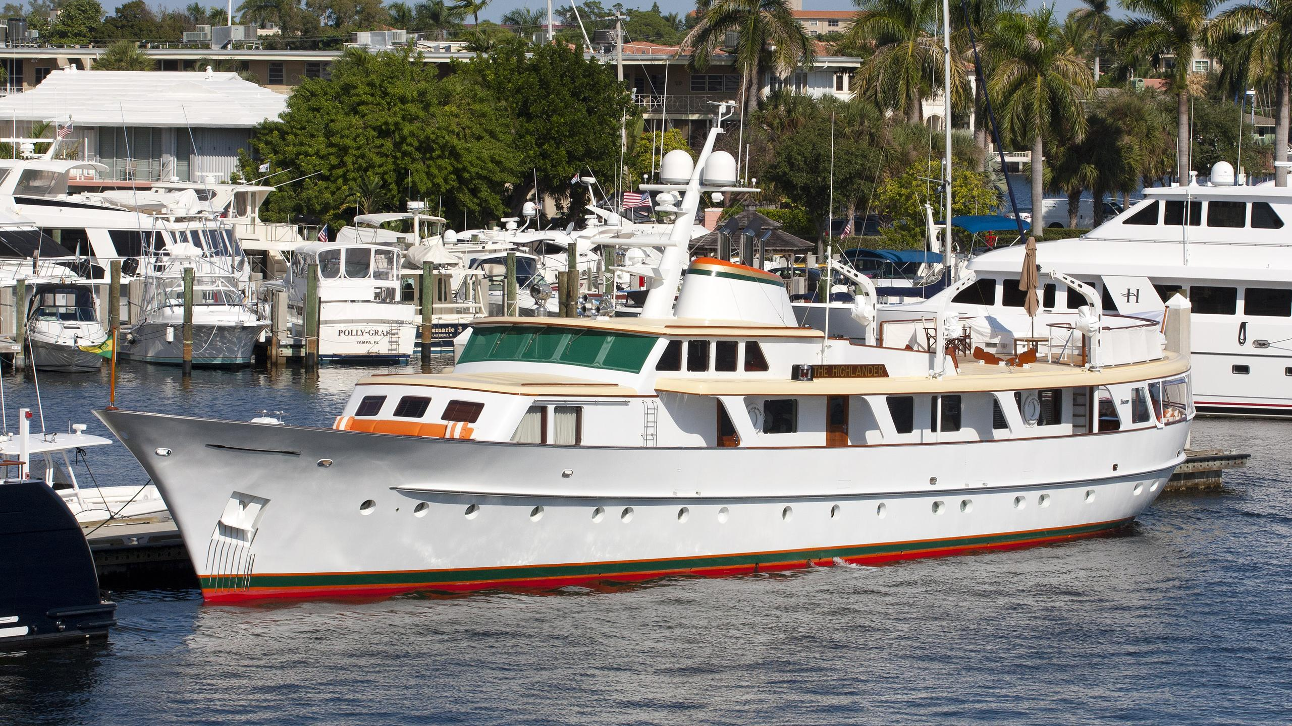the-highlander-motor-yacht-feadship-1967-36m-profile