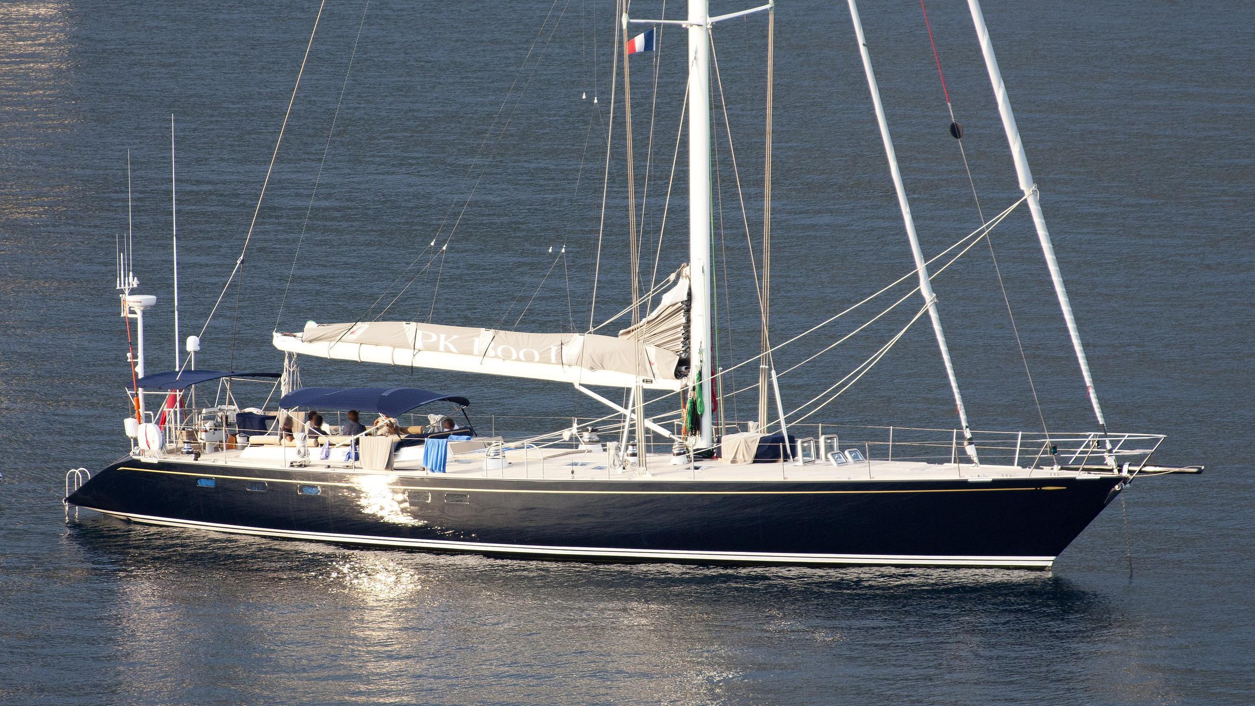 pk-boo-ii-sailing-yacht-trehard-1982-28m-profile