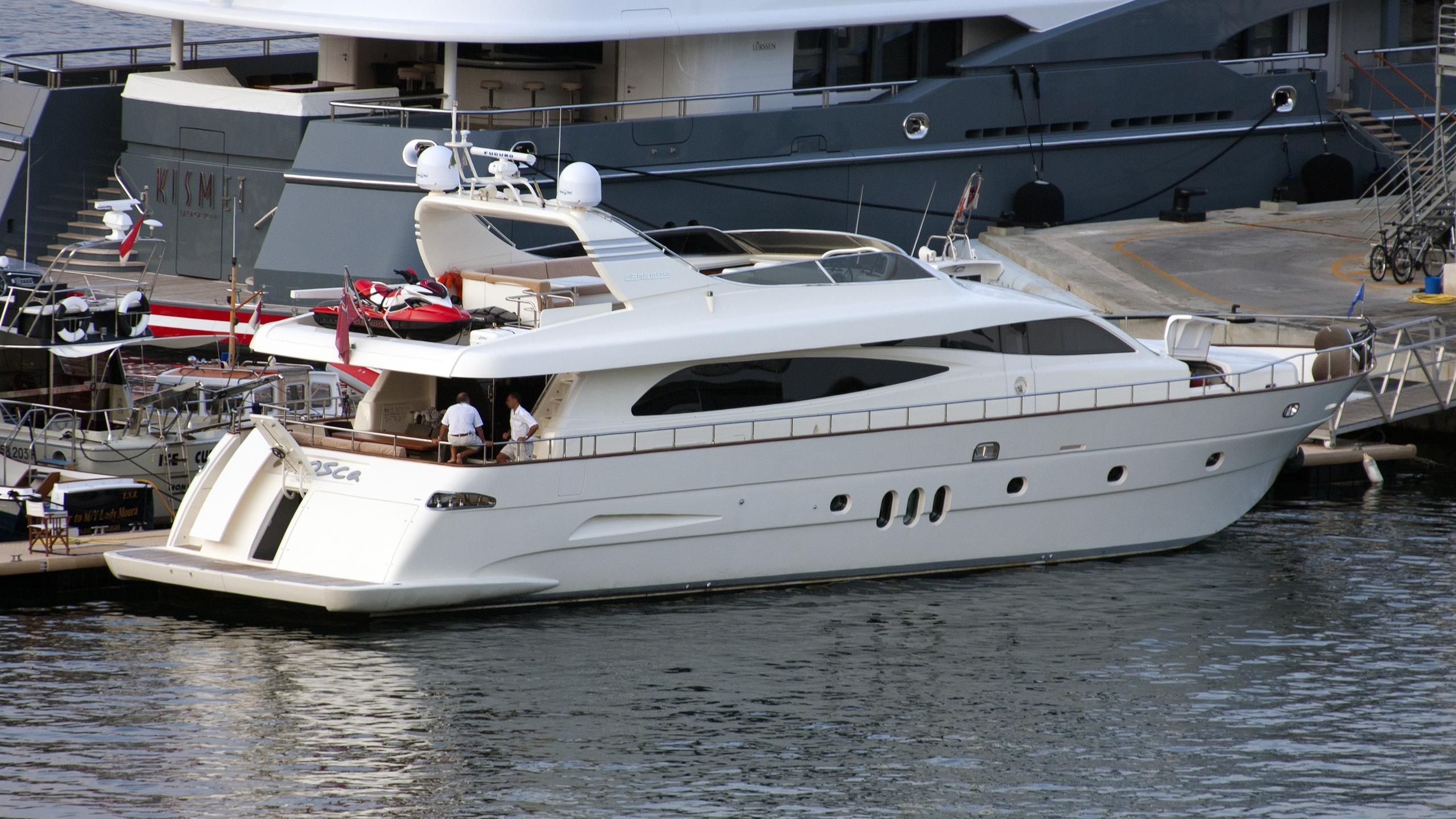 mosca-motor-yacht-canados-86-2007-26m-profile