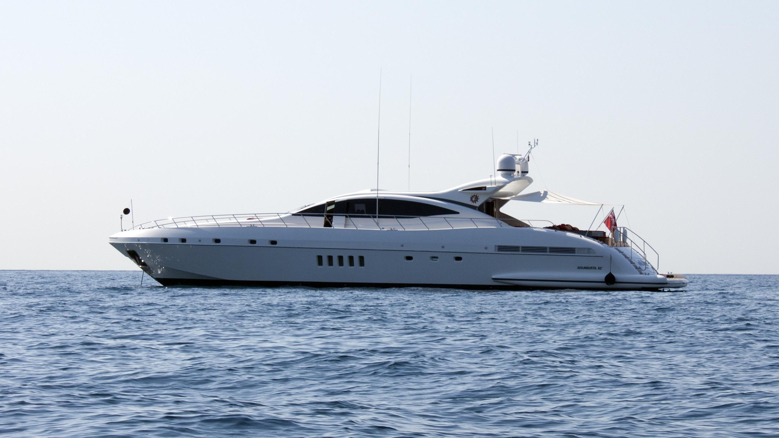 soleluna-motor-yacht-Mangusta-92-Open-Ht-2007-28m-profile