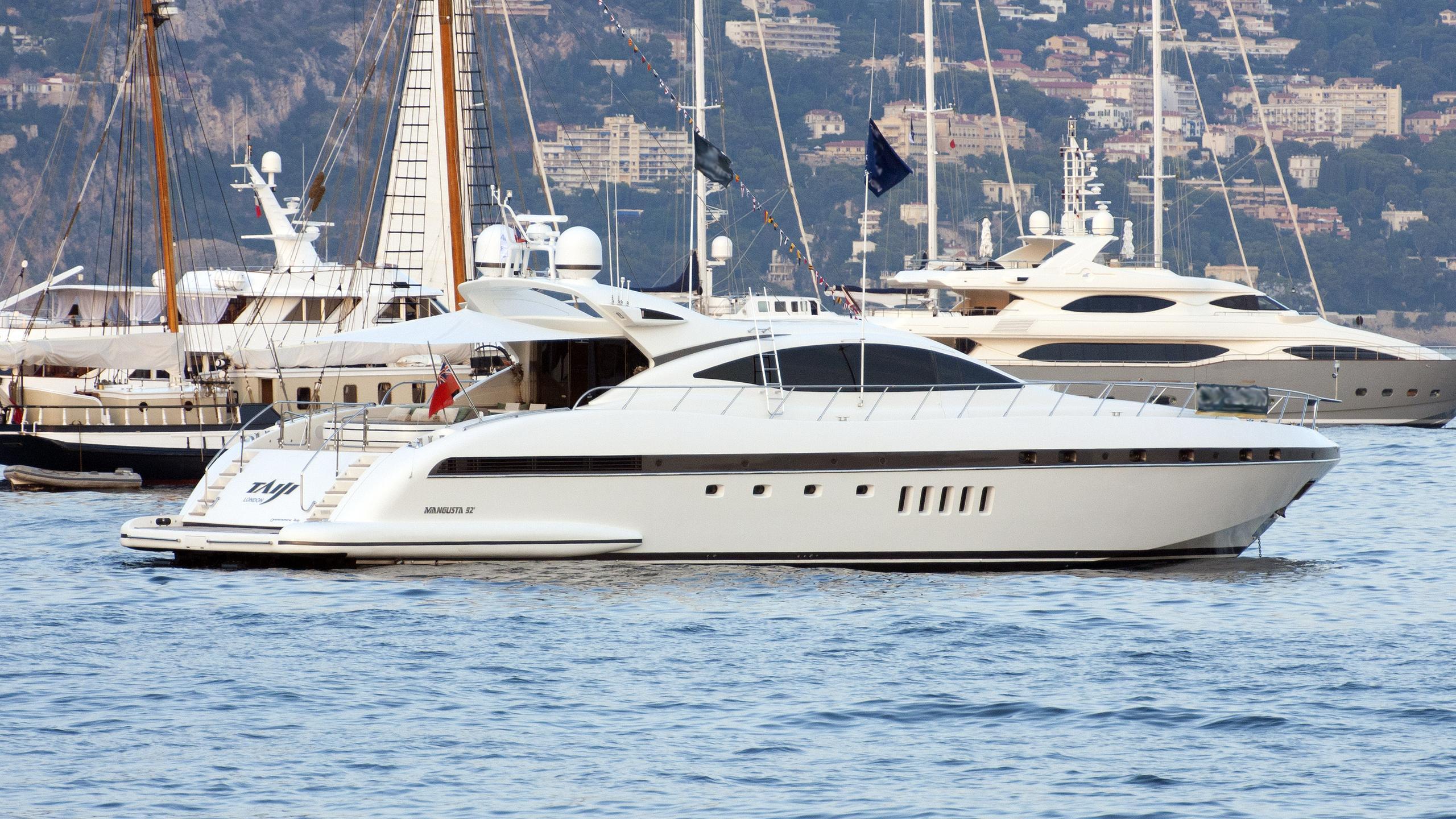 taiji-motor-yacht-overmarine-Mangusta-92-Open-Ht-2006-28m-profile