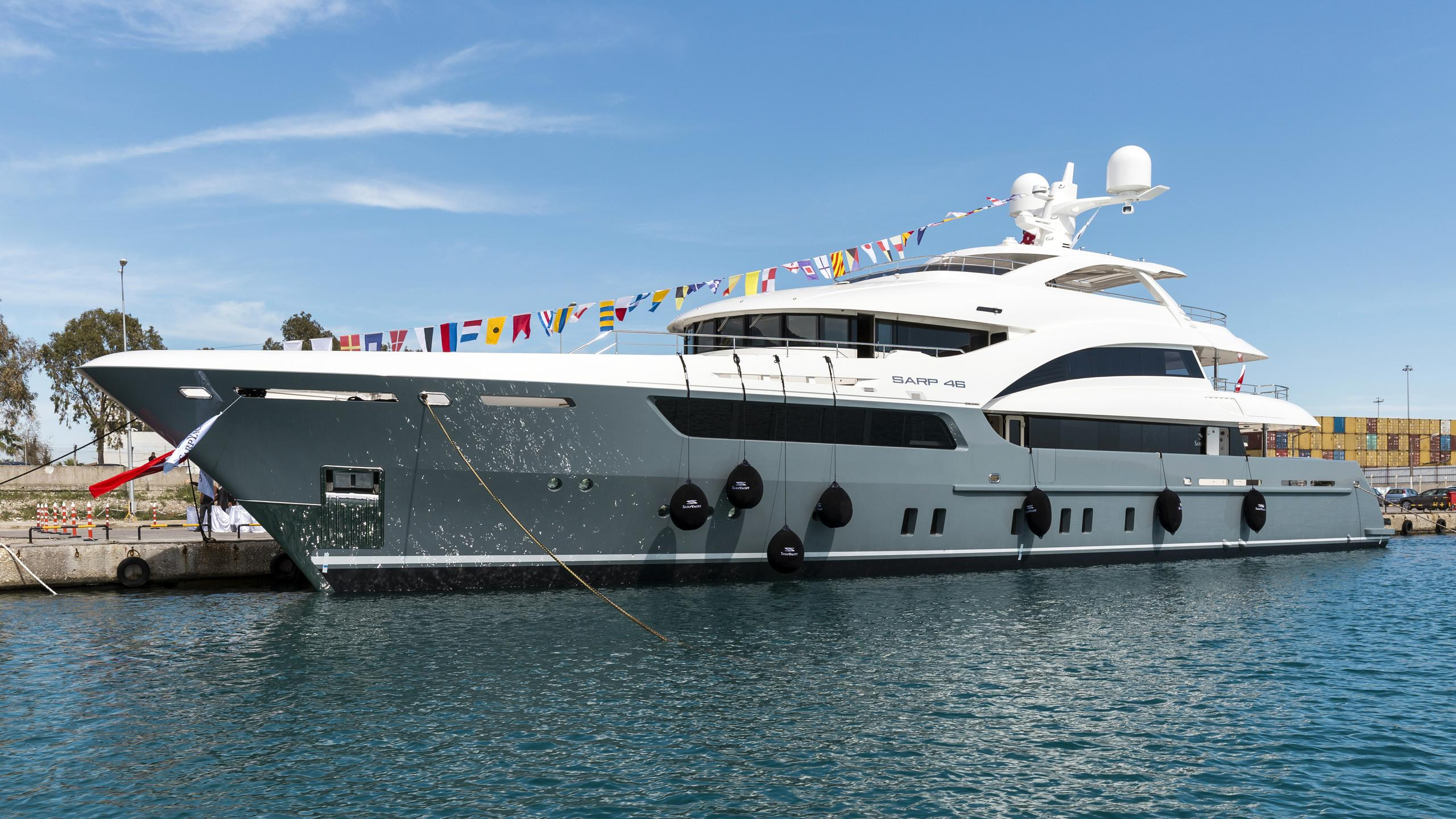 sarp-46-motor-yacht-2016-profile
