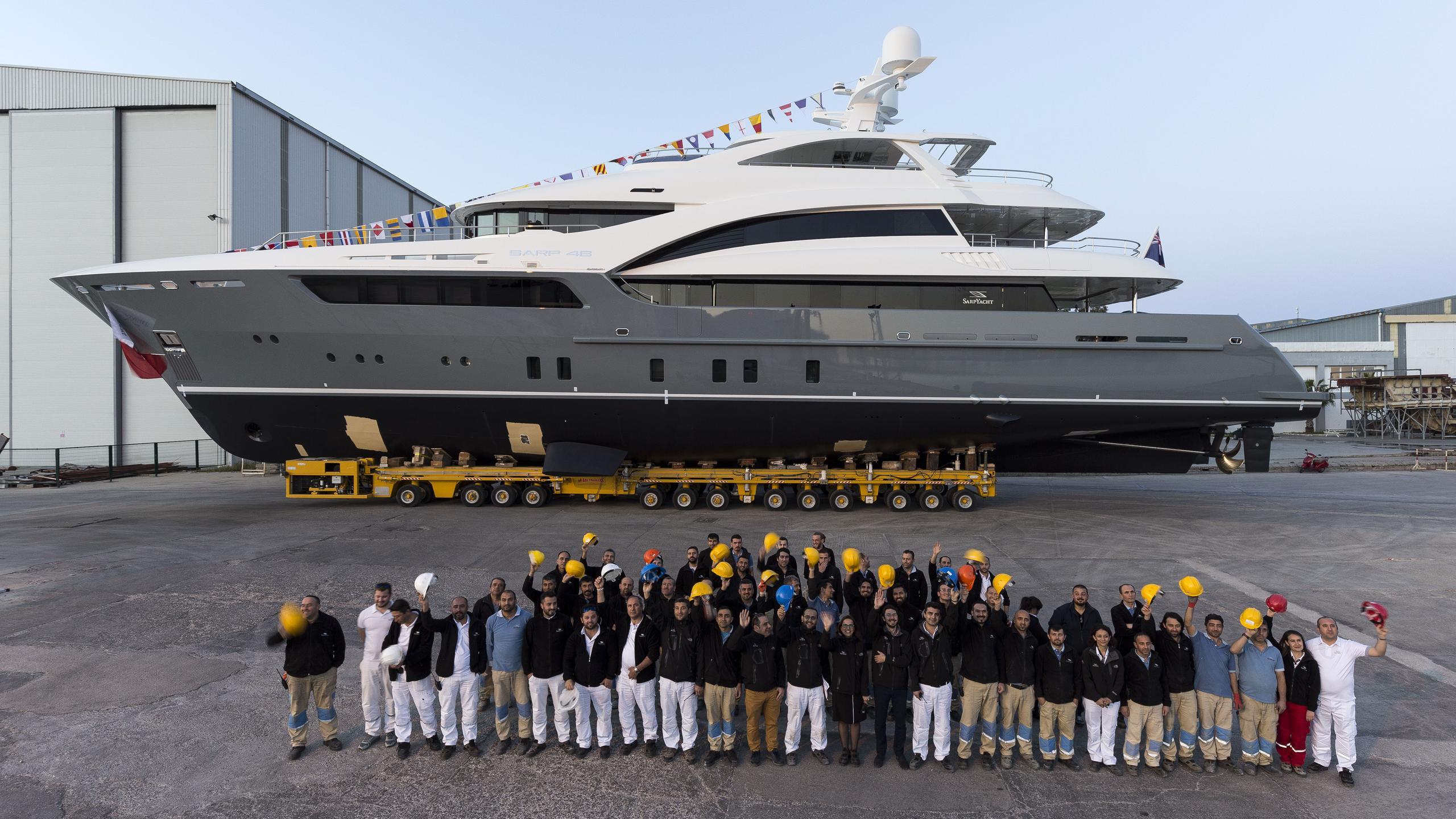 sarp-46-motor-yacht-2016-ground-profile
