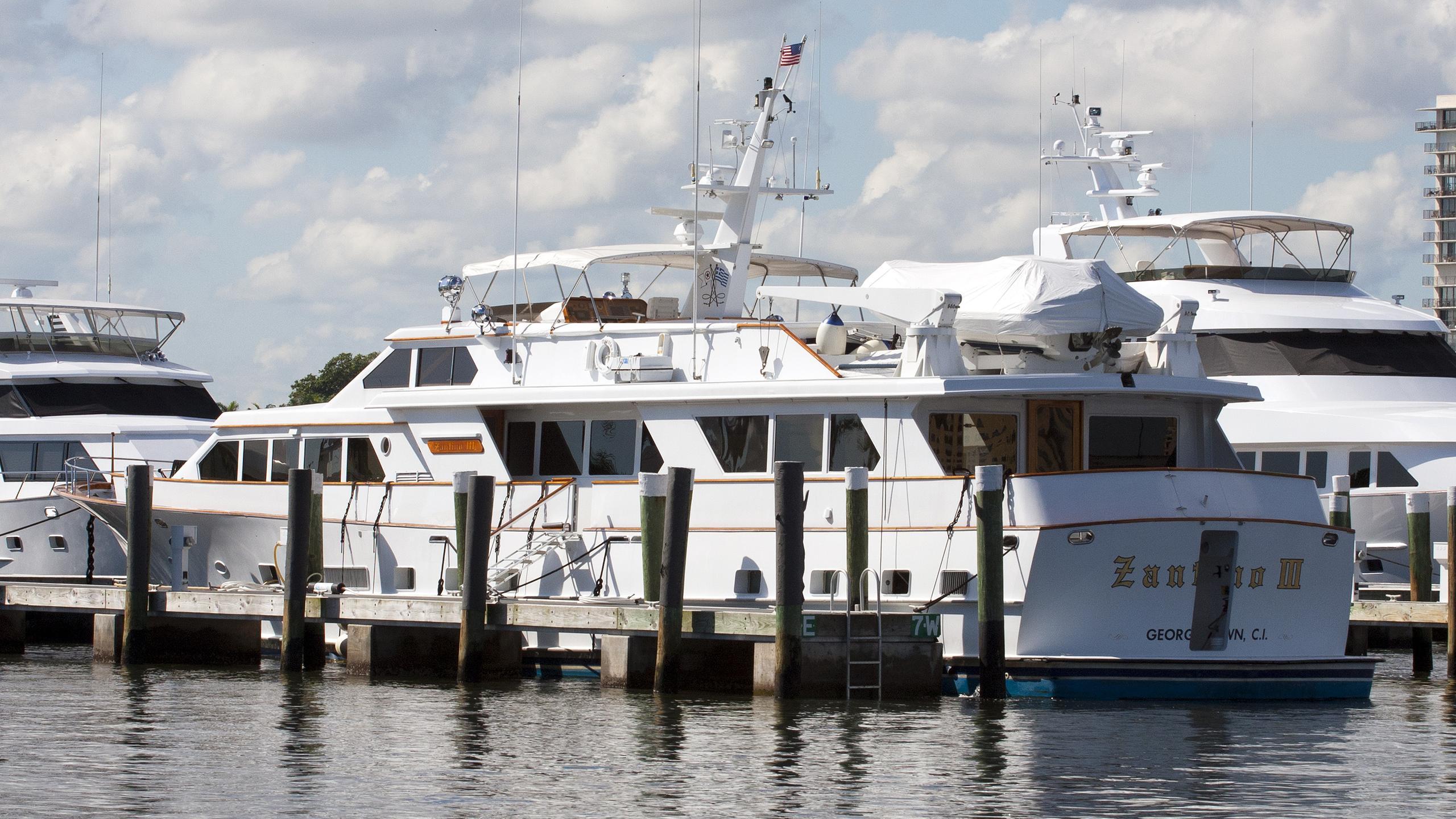 zantino-iii-motor-yacht-denison-1986-32m-half-profile