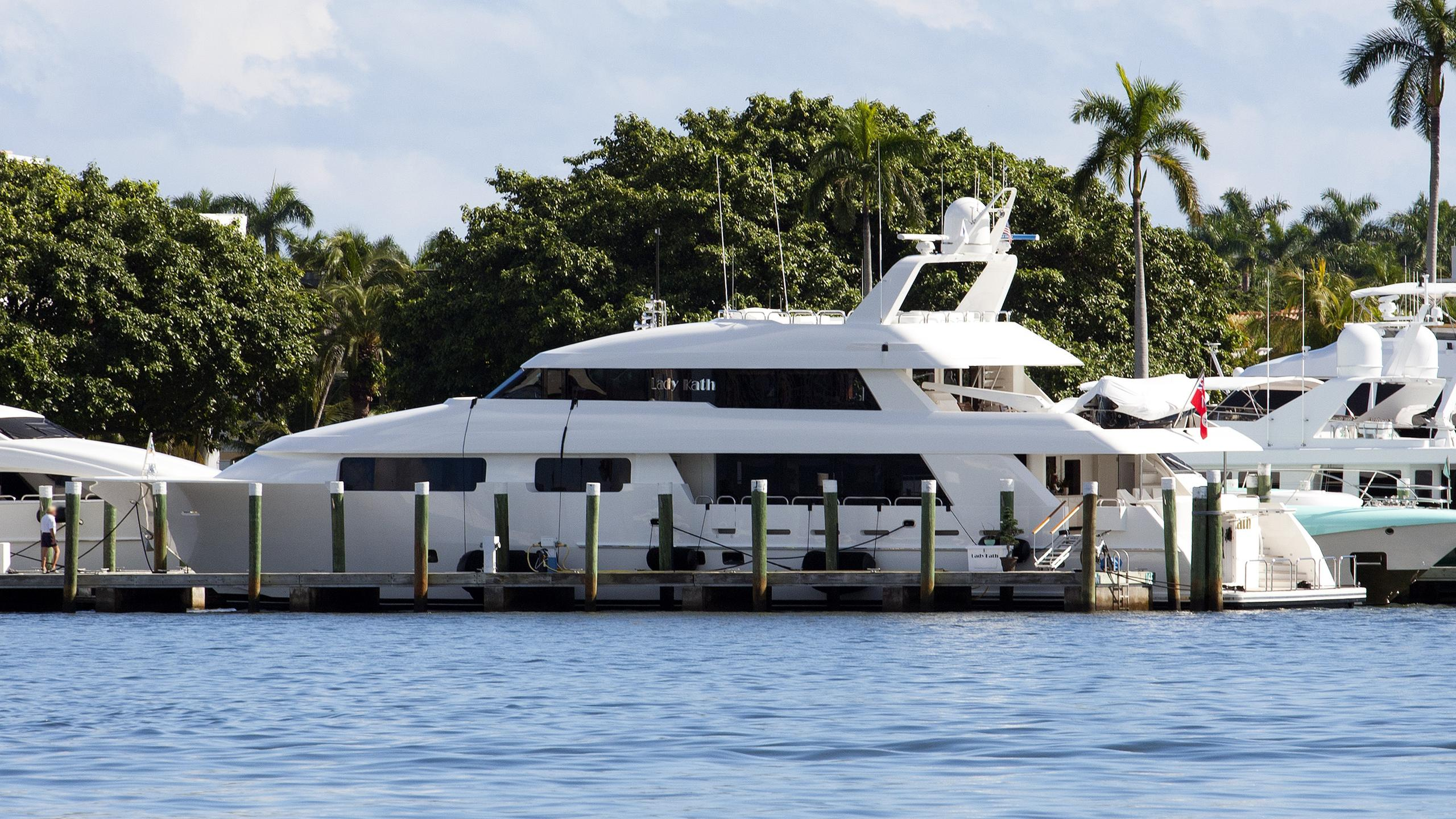 lady-kath-motor-yacht-northcoast-2002-39m-profile