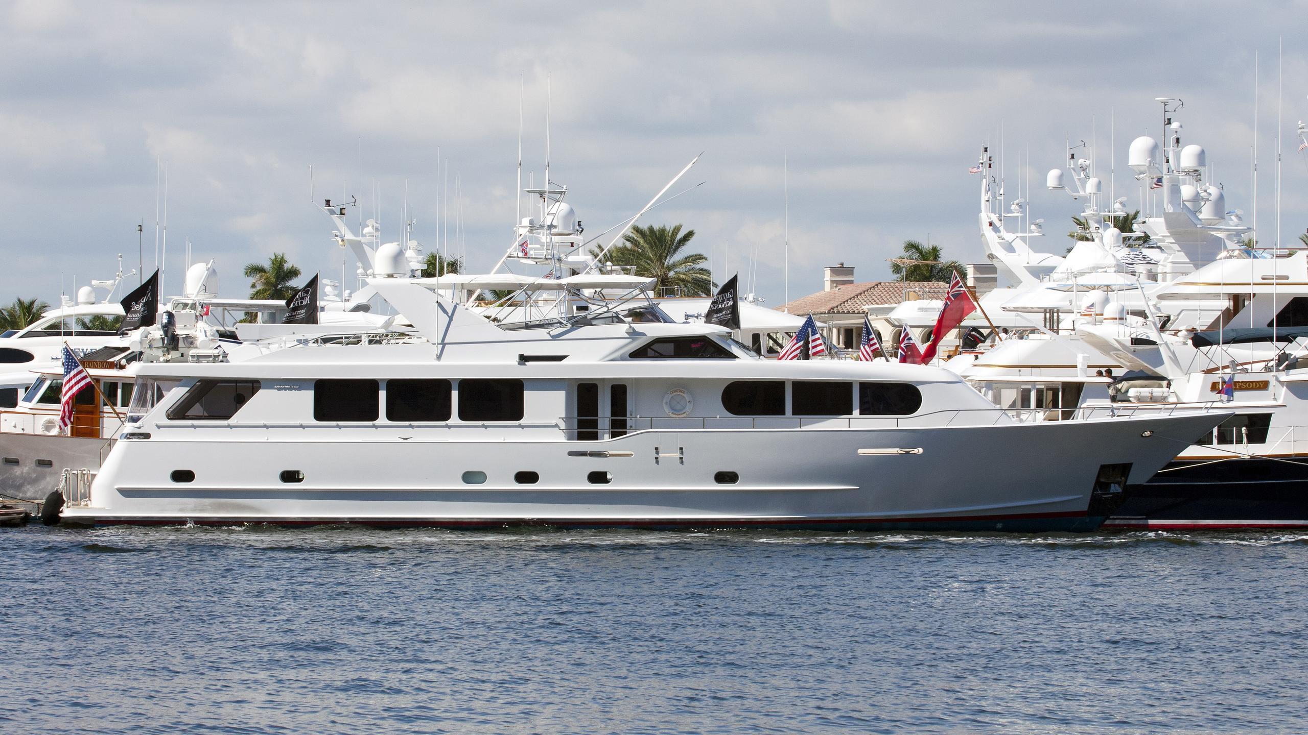 my-lady-motor-yacht-broward-2001-29m-profile