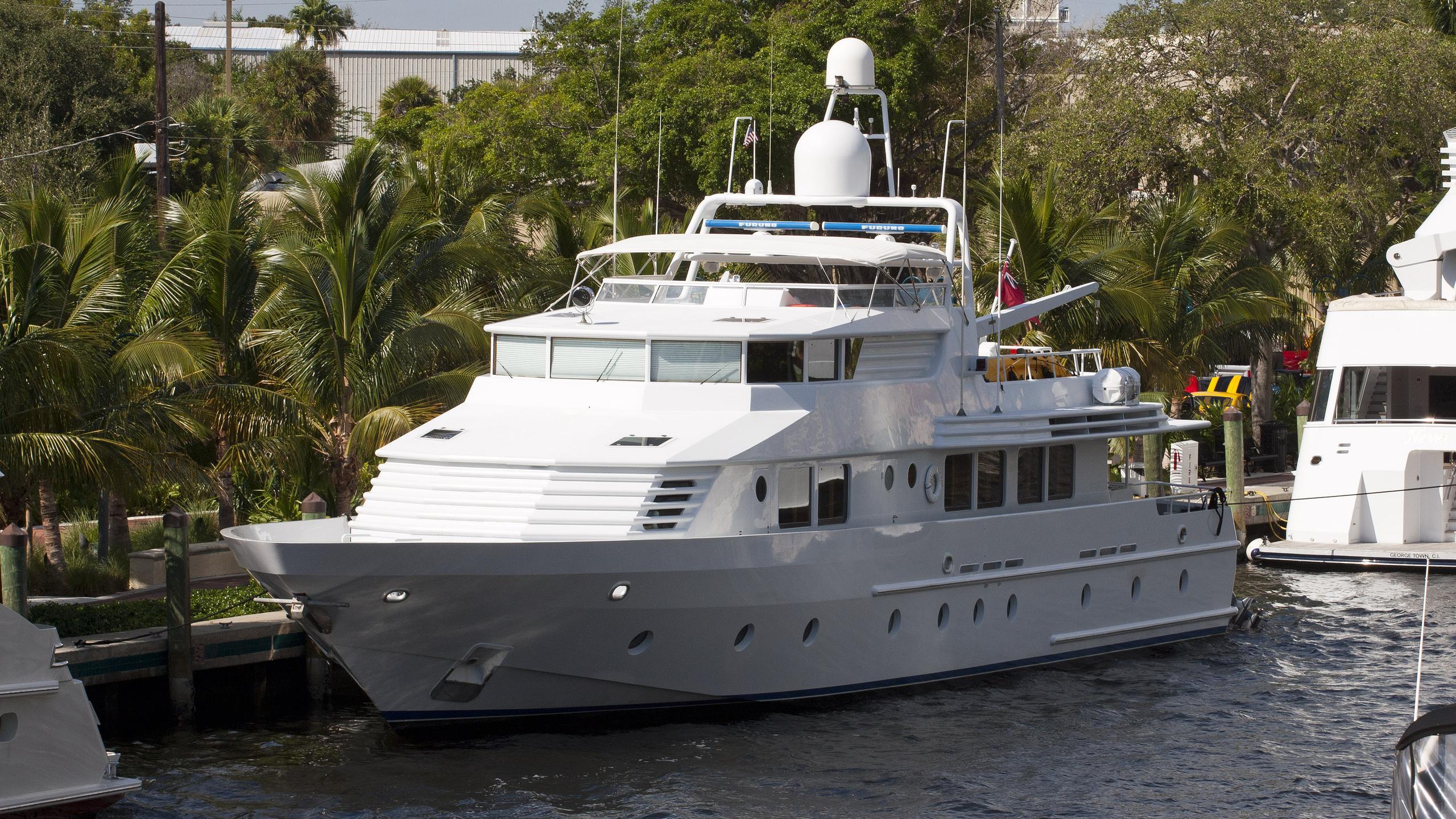 silent-wings-motor-yacht-derecktor-1991-31m-half-profile