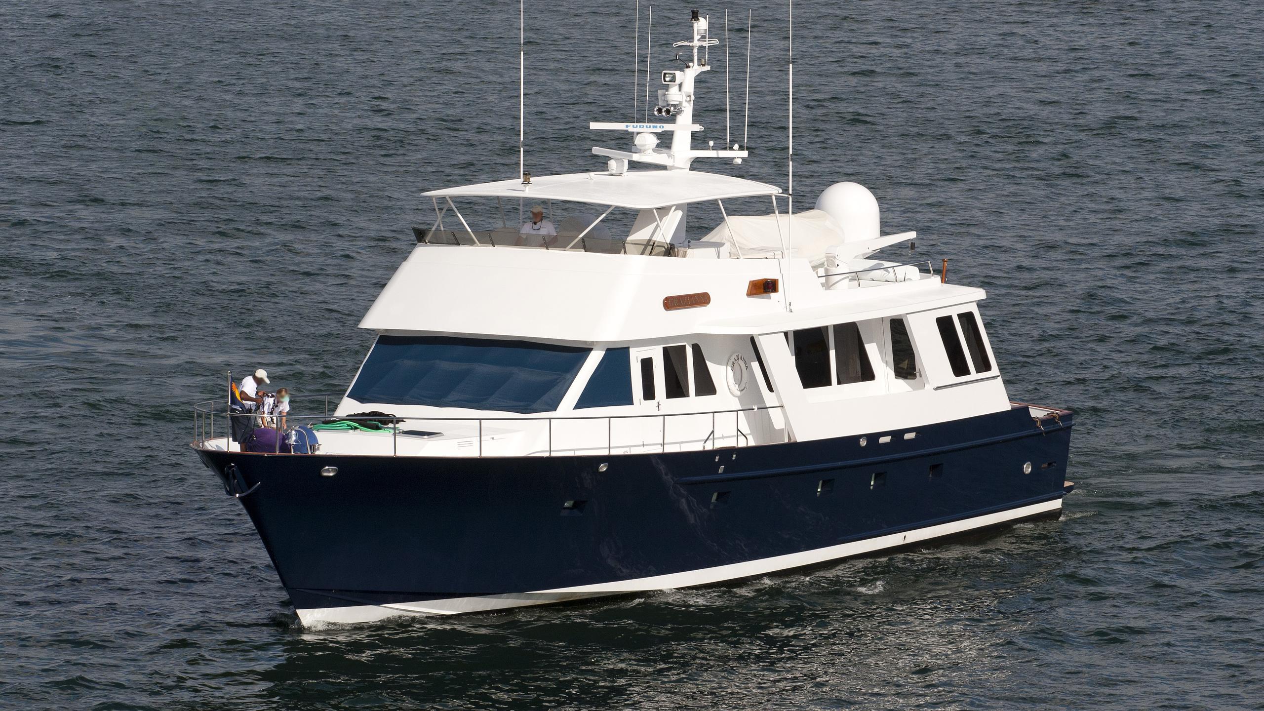 nirvana-grazianna-motor-yacht-palmer-johnson-1999-28m-half-profile