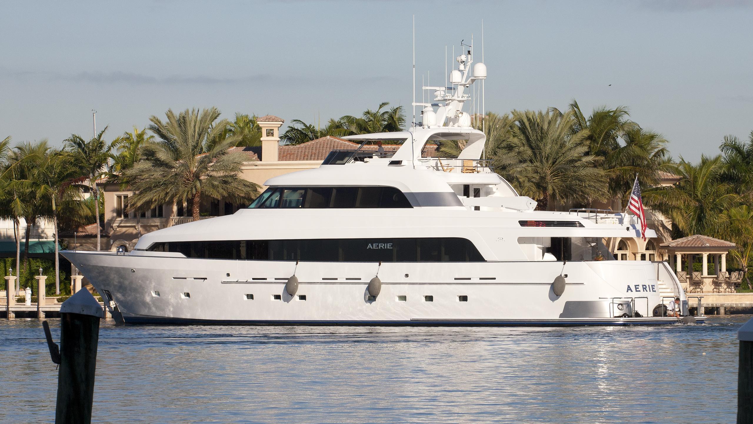 spirit-motor-yacht-delta-124-2001-38m-profile