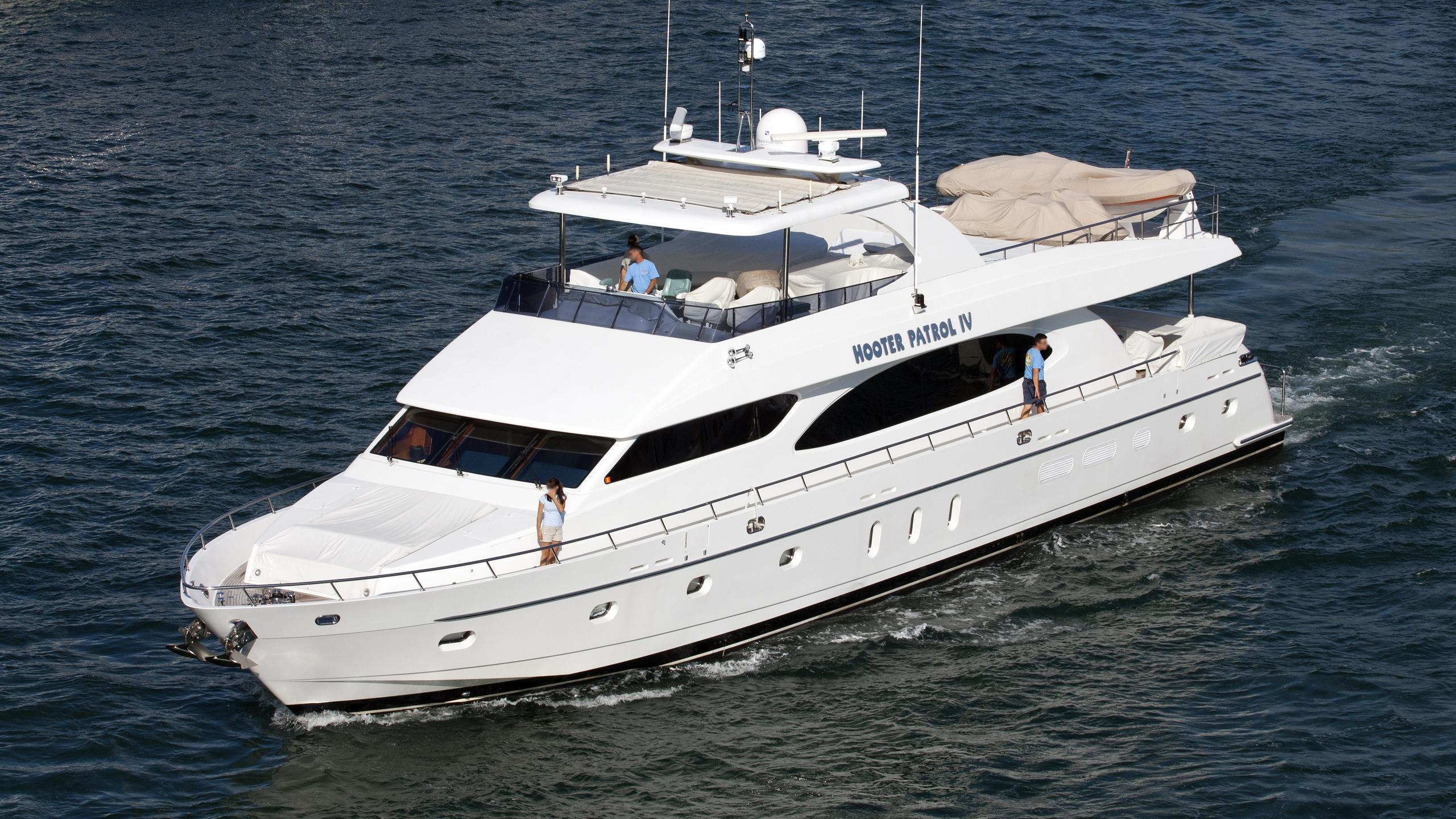 the-program-motor-yacht-hargrave-custom-2006-30m-cruising