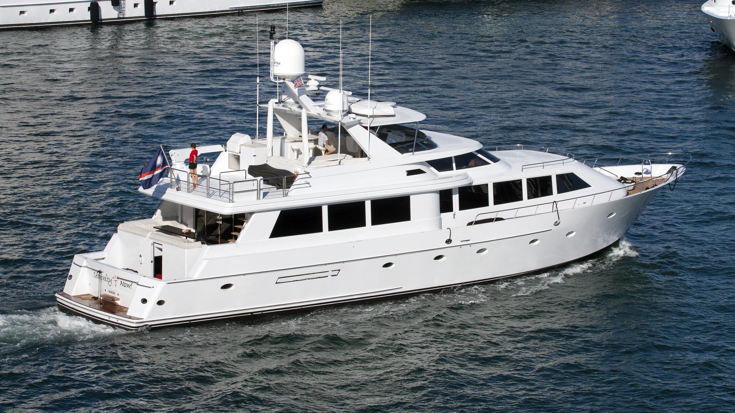 cru-motor-yacht-westpor-westship-96-1991-29m-profile