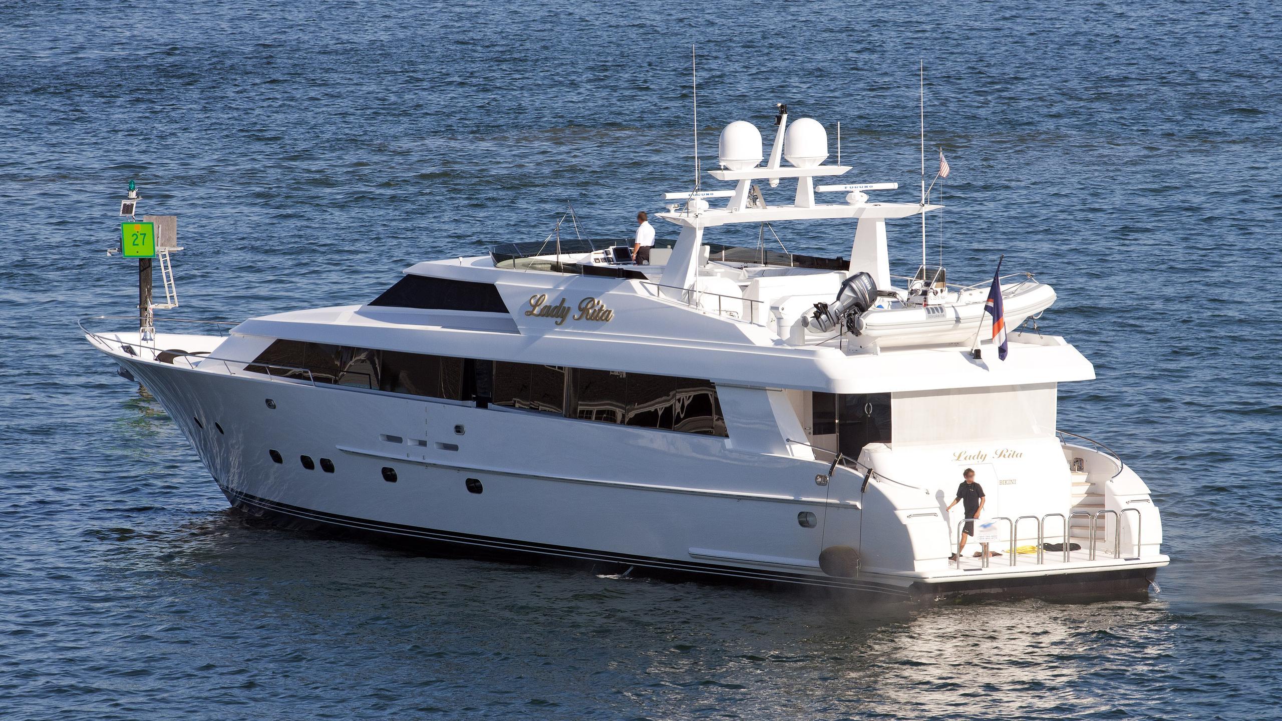 marbella-ii-motor-yacht-northcoast-114-1998-35m-half-profile