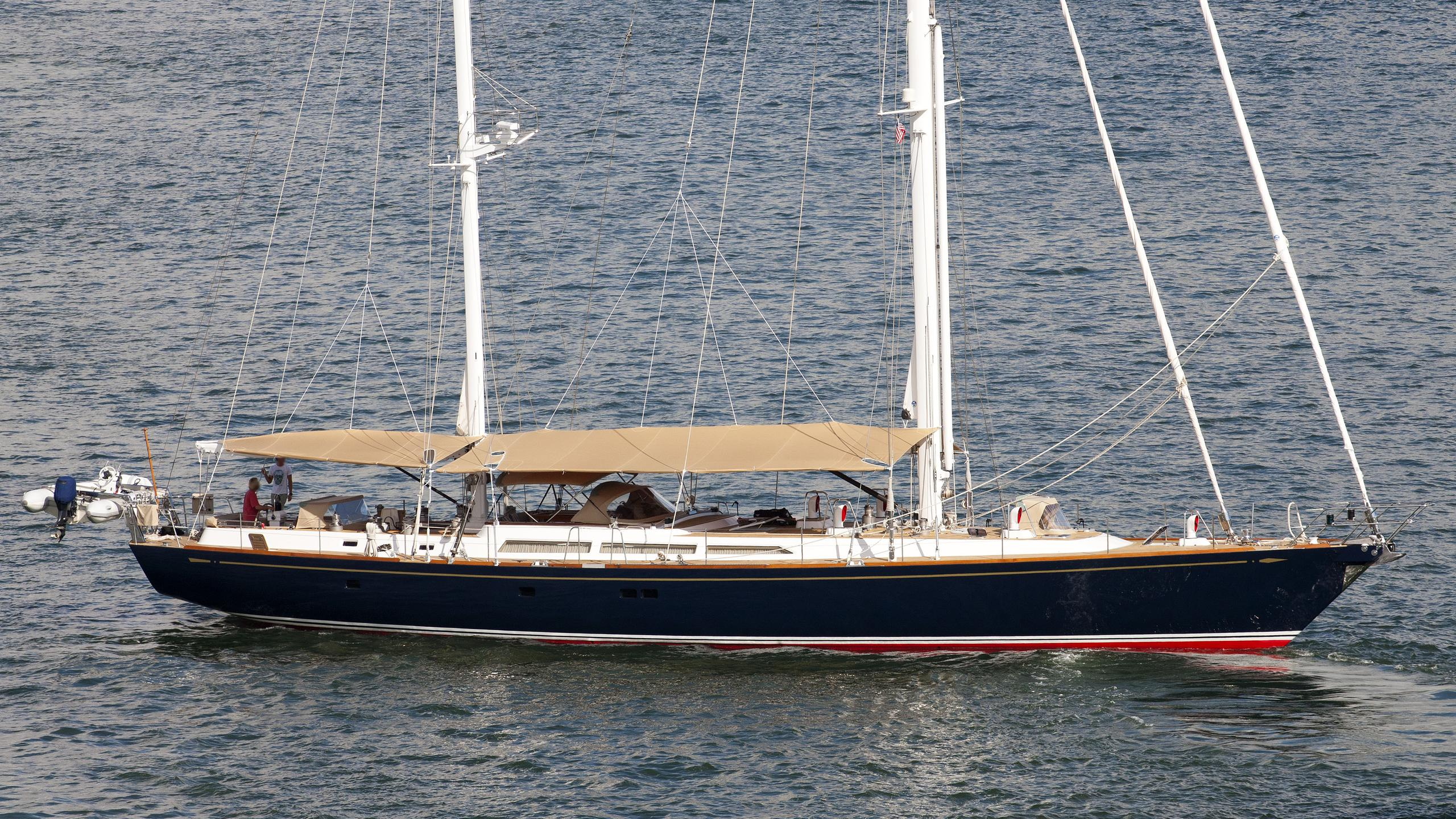 letizia-sailing-yacht-camper-nicholsons-1991-28m-profile
