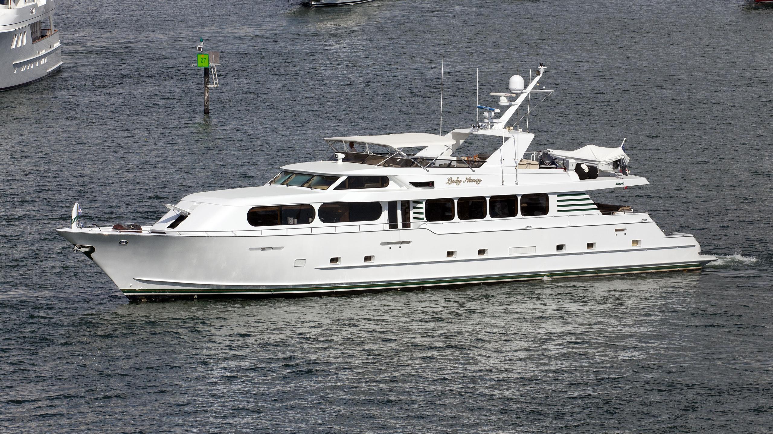 carla-elena-ii-motor-yacht-broward-2003-34m-profile