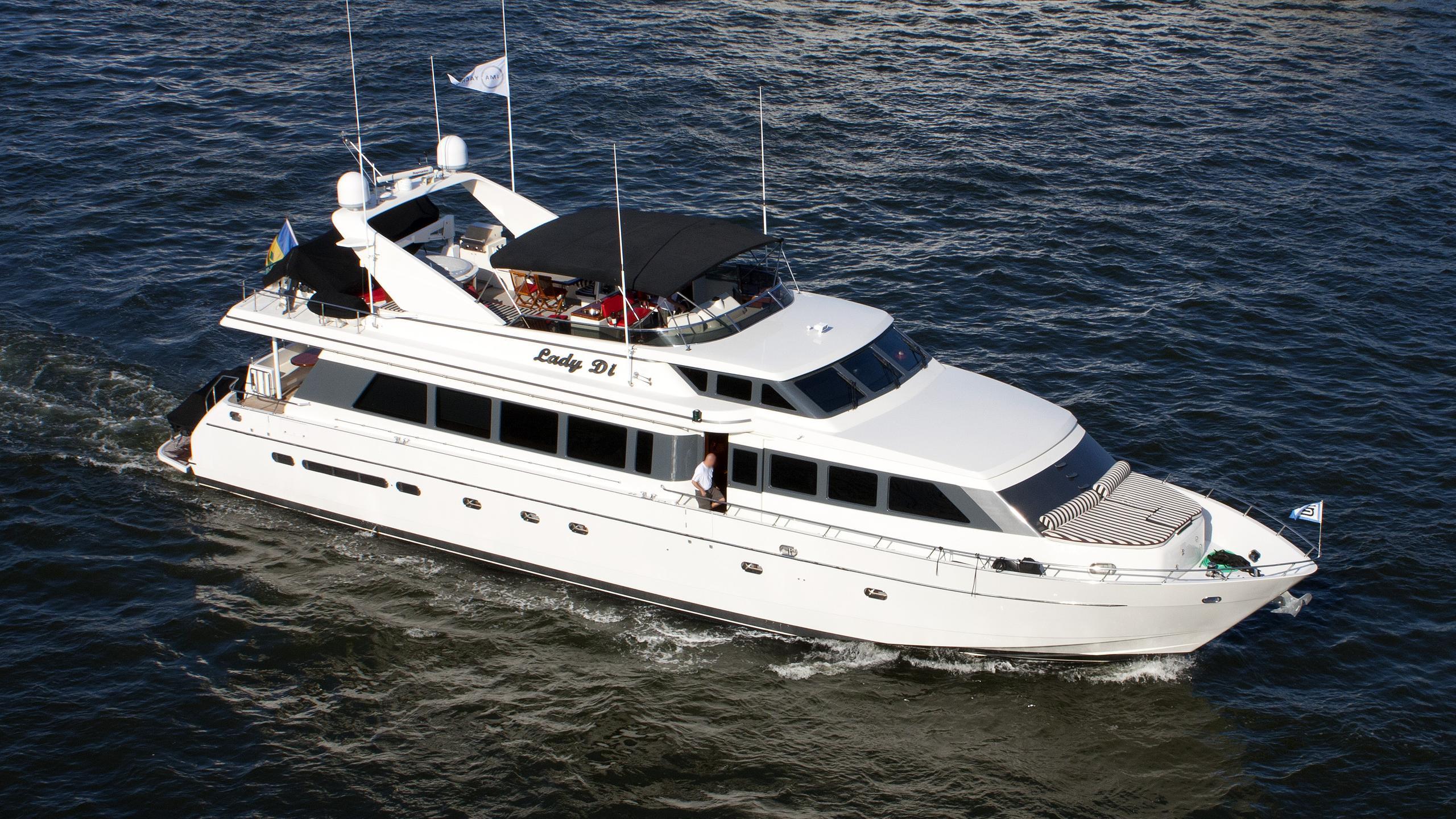 lady-di-motor-yacht-kse-monte-fino-84-rph-1998-26m-aerial