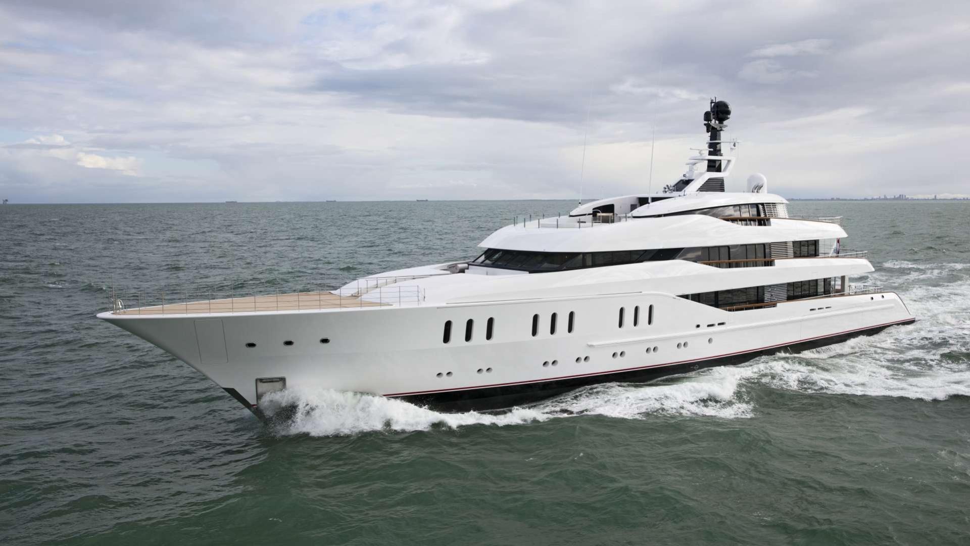 vanish-motor-yacht-feadship-2016-66m-profile