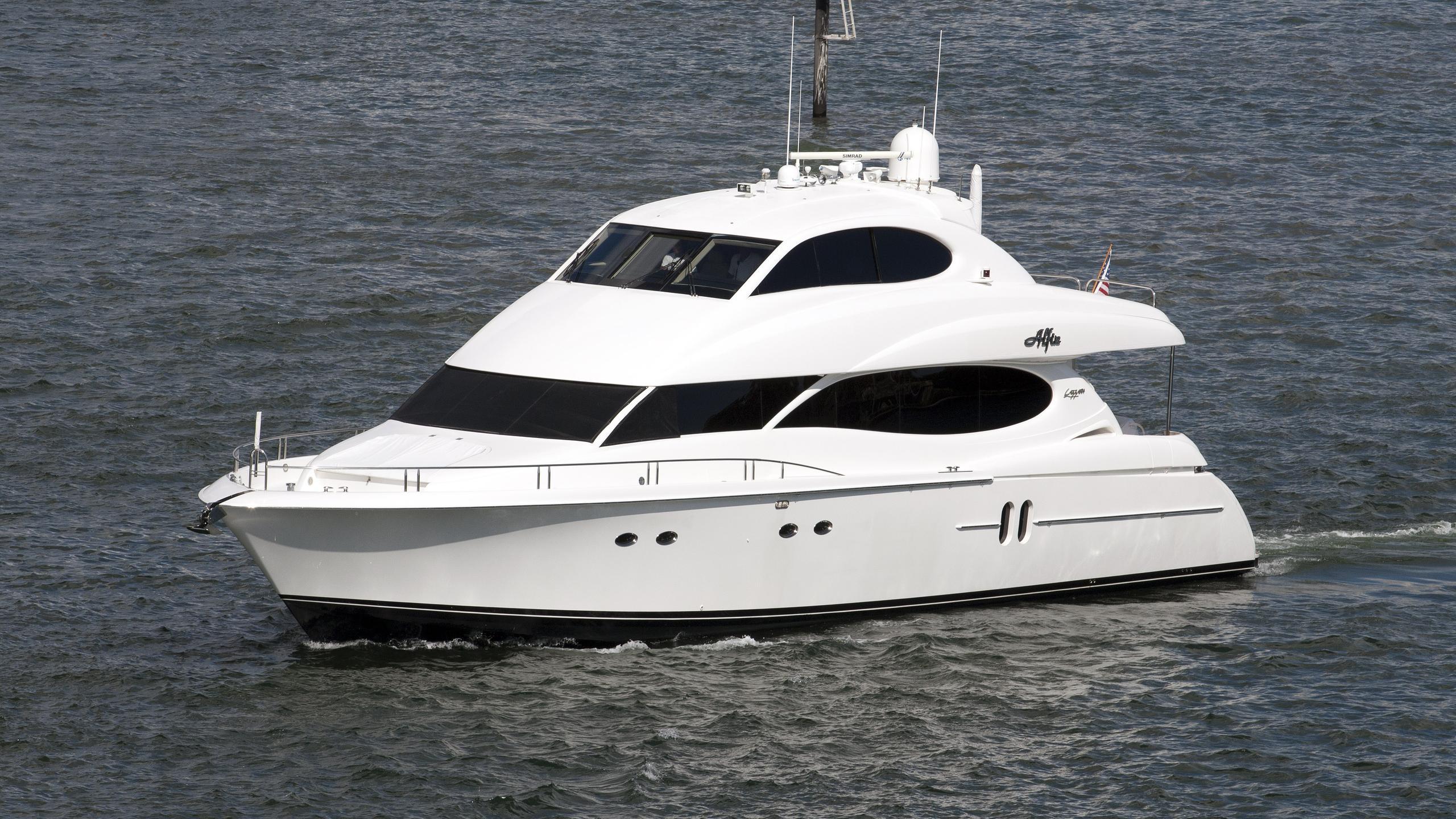 shar-o-kay-motor-yacht-lazzara-80-si-2003-25m-cruising