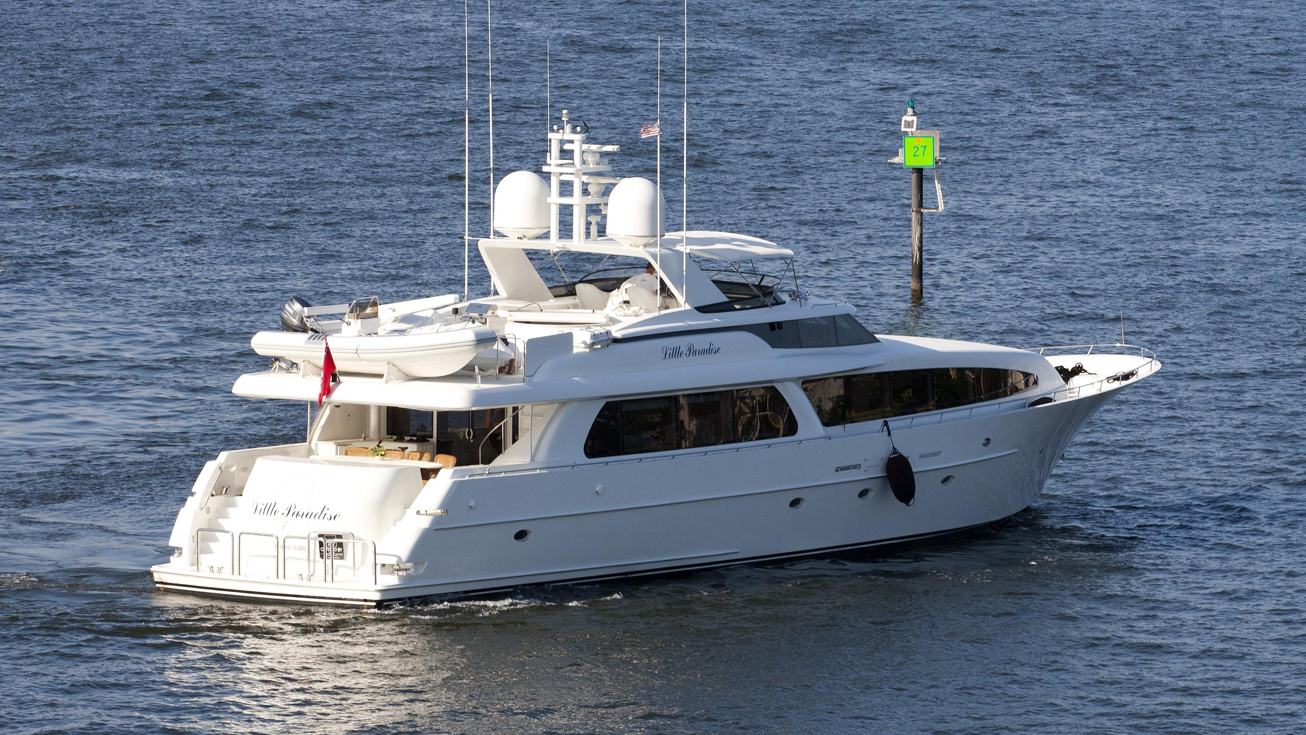 childs-play-motor-yacht-west-bay-shonship-1999-31m-back-profile