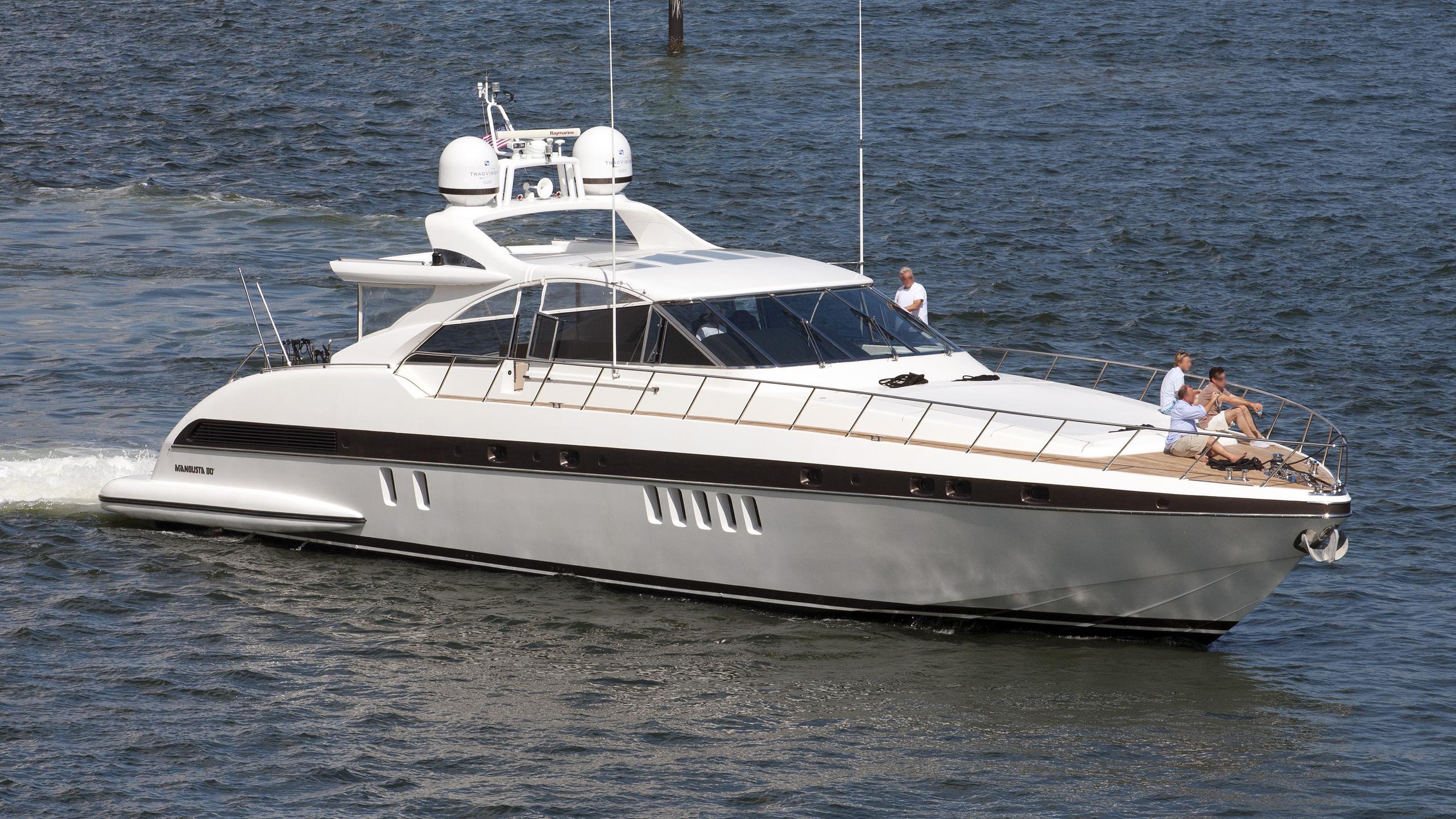 nt-motor-yacht-overmarine-mangusta-80-open-ht-2006-25m-cruising
