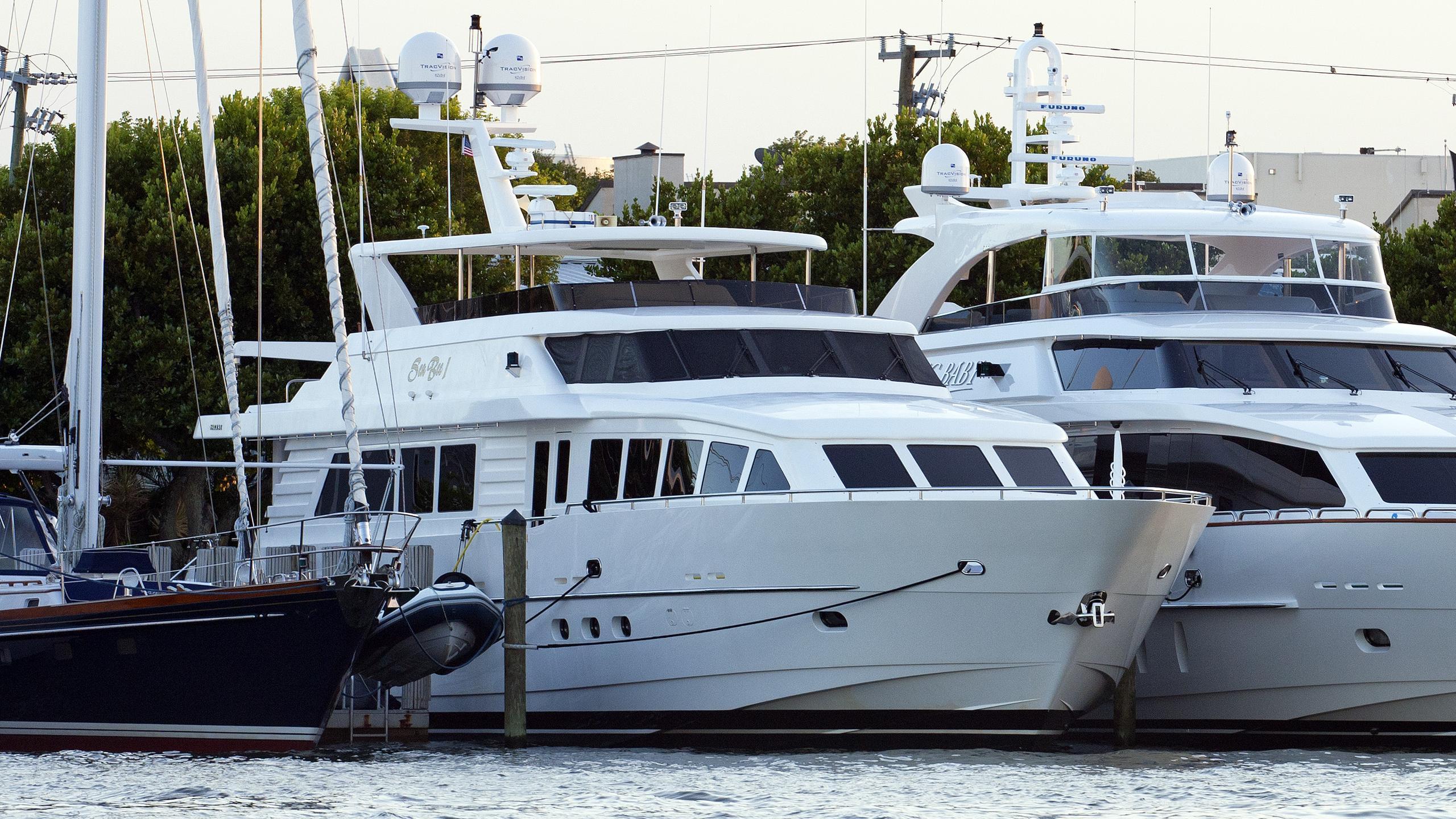 jessconn-sea-bee-i-motor-yacht-hargrave-97-rph-2005-29m-berth