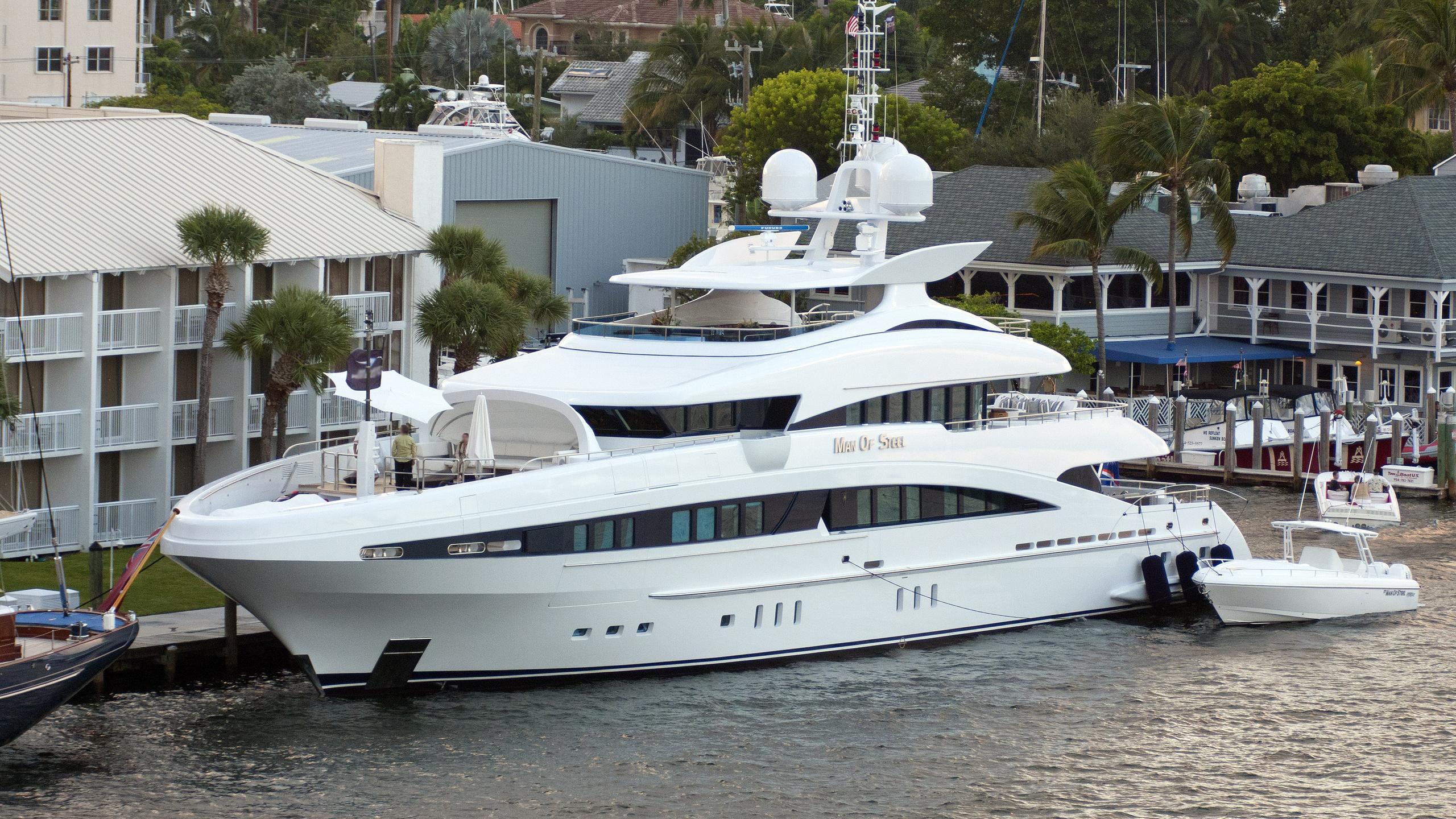inception-motor-yacht-heesen-5000-2008-50m-berth